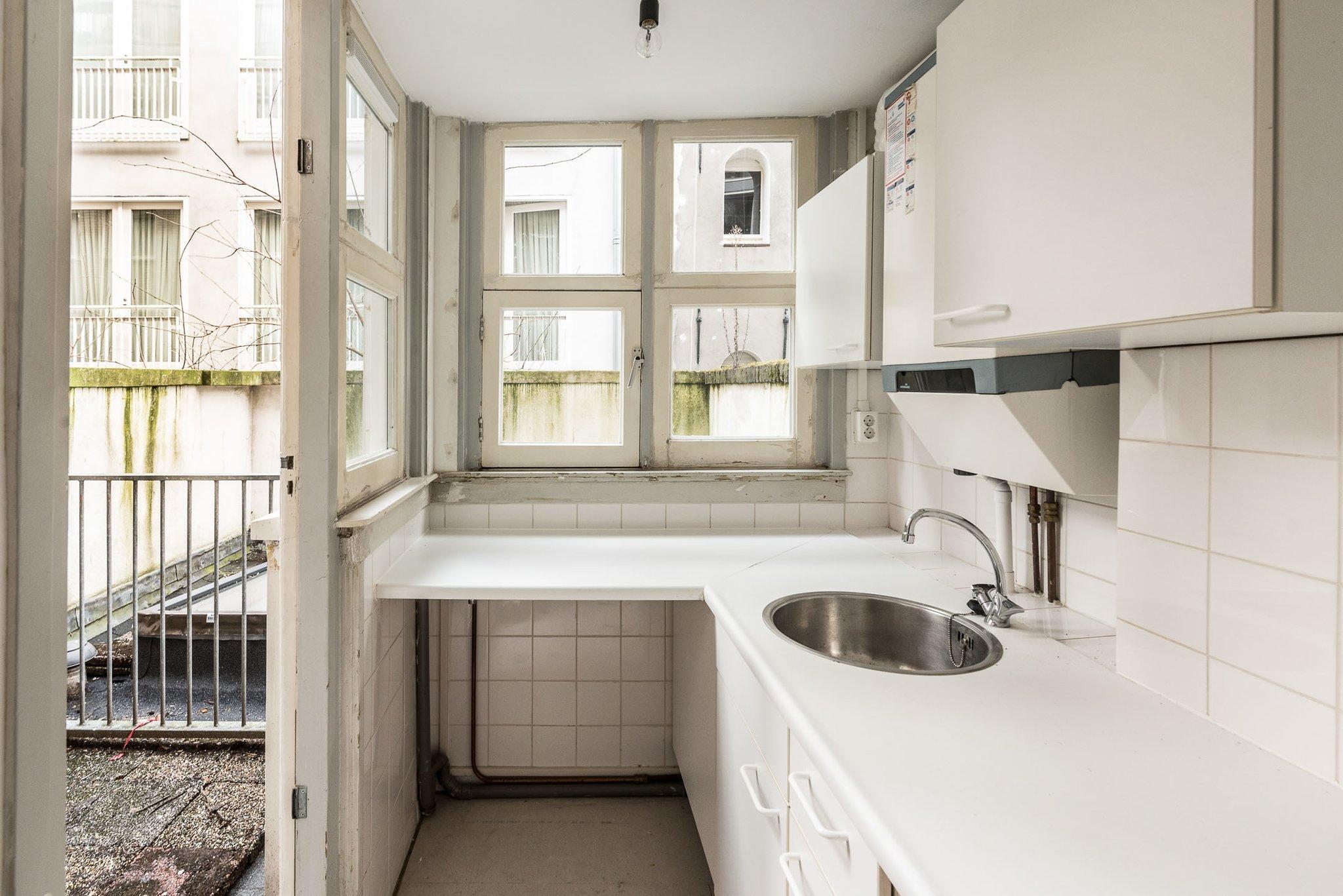 Amsterdam – Vinkenstraat 17-1 – Foto 16