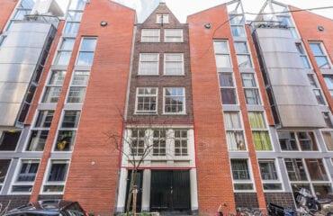 Foto: Vinkenstraat 17-1