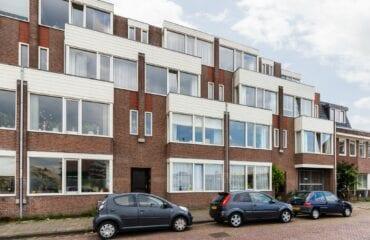 Foto: Transvaalstraat 14B