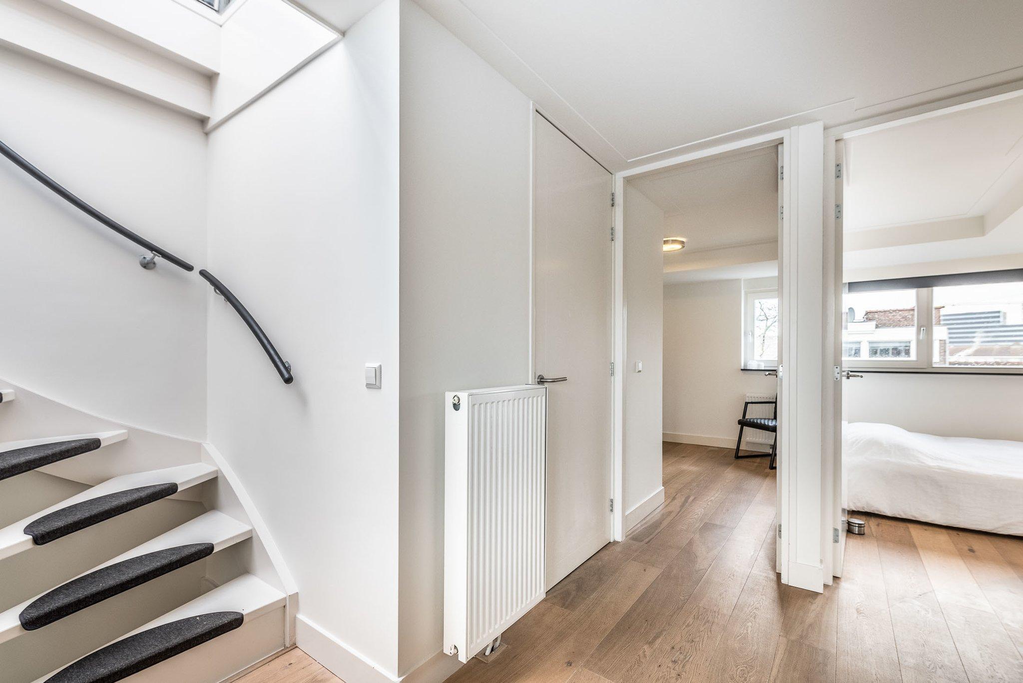Amsterdam – Orteliusstraat 332-H – Foto 12