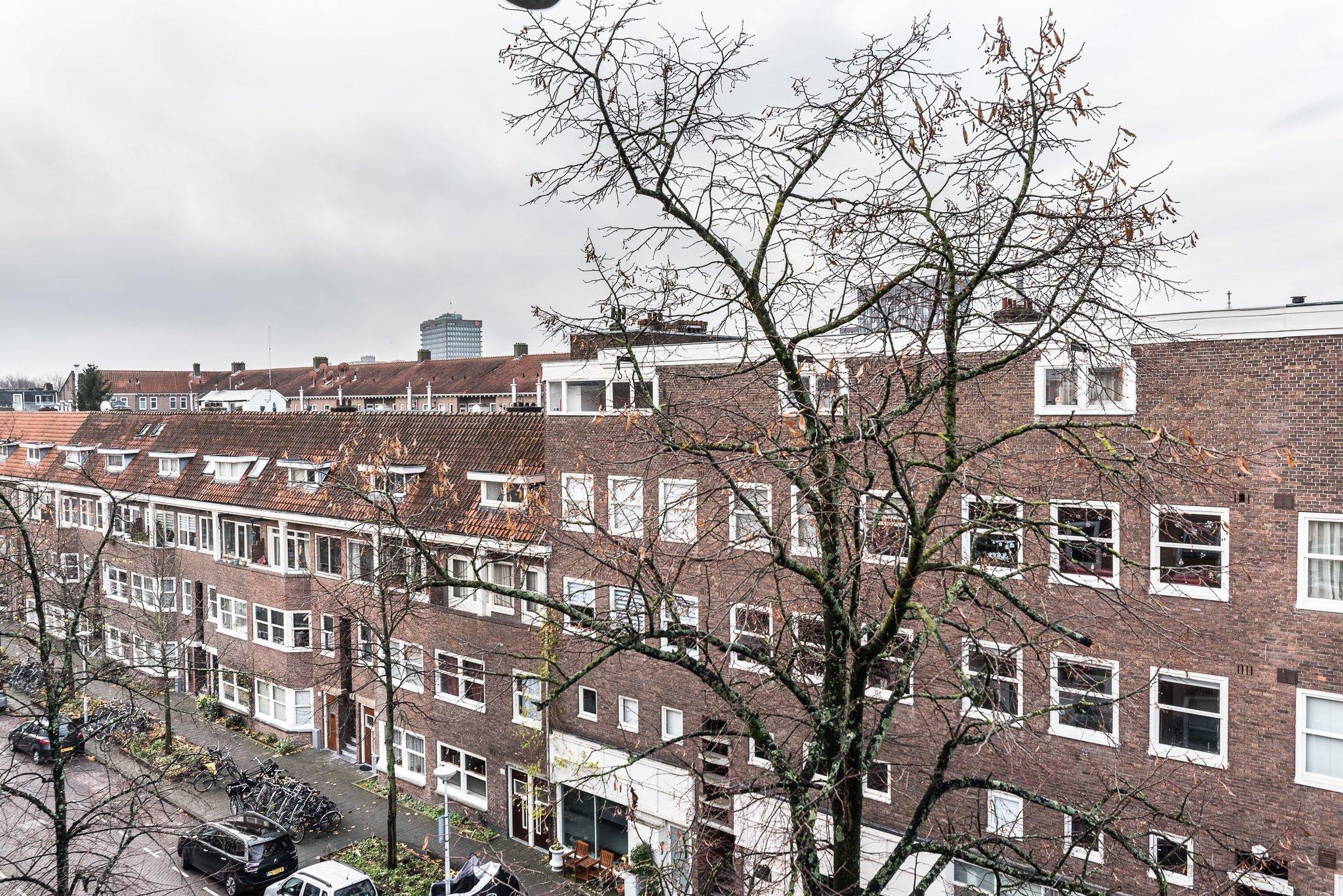 Amsterdam – Orteliusstraat 332-H – Foto 19