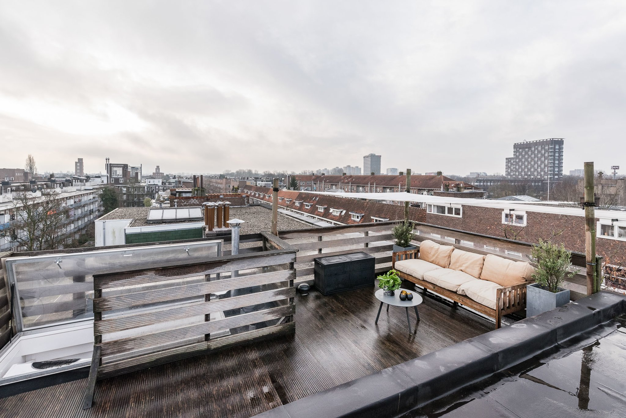 Amsterdam – Orteliusstraat 332-H – Foto 8