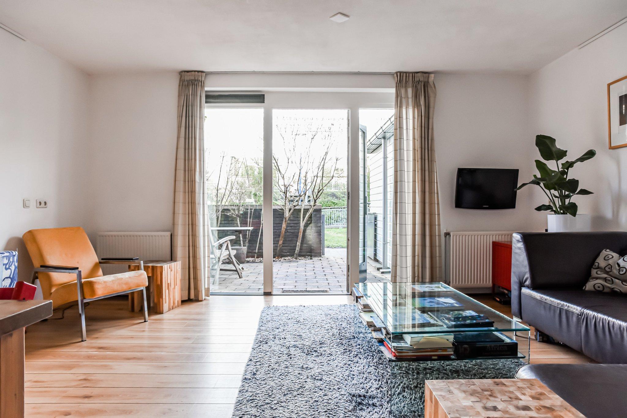 Haarlem – Koningsteinstraat 19 – Foto 27