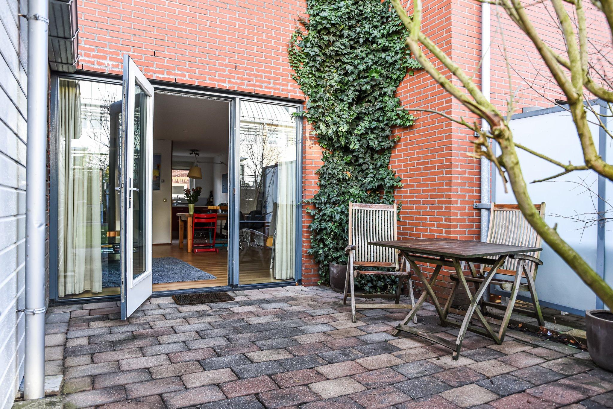 Haarlem – Koningsteinstraat 19 – Foto 15