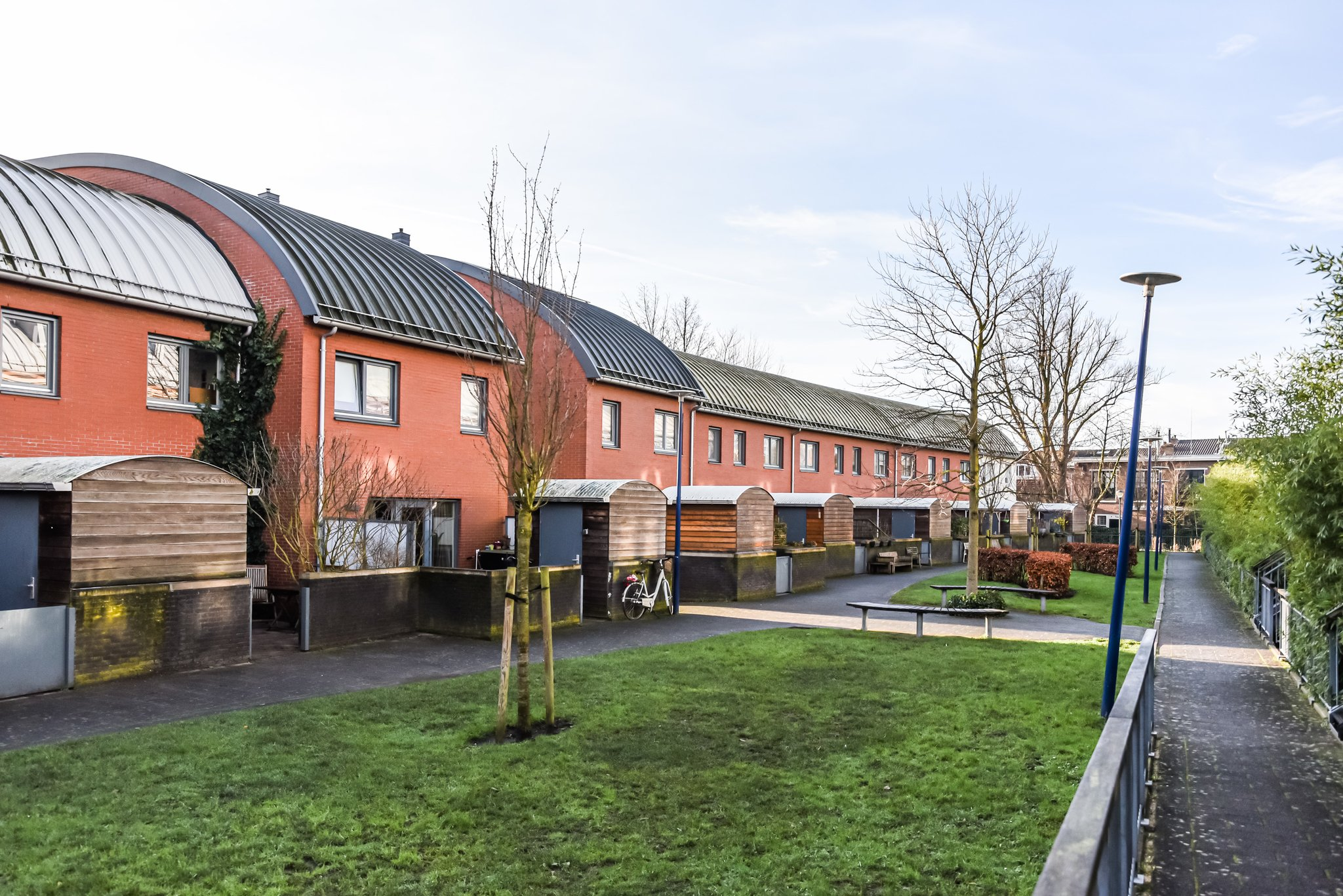 Haarlem – Koningsteinstraat 19 – Foto 16