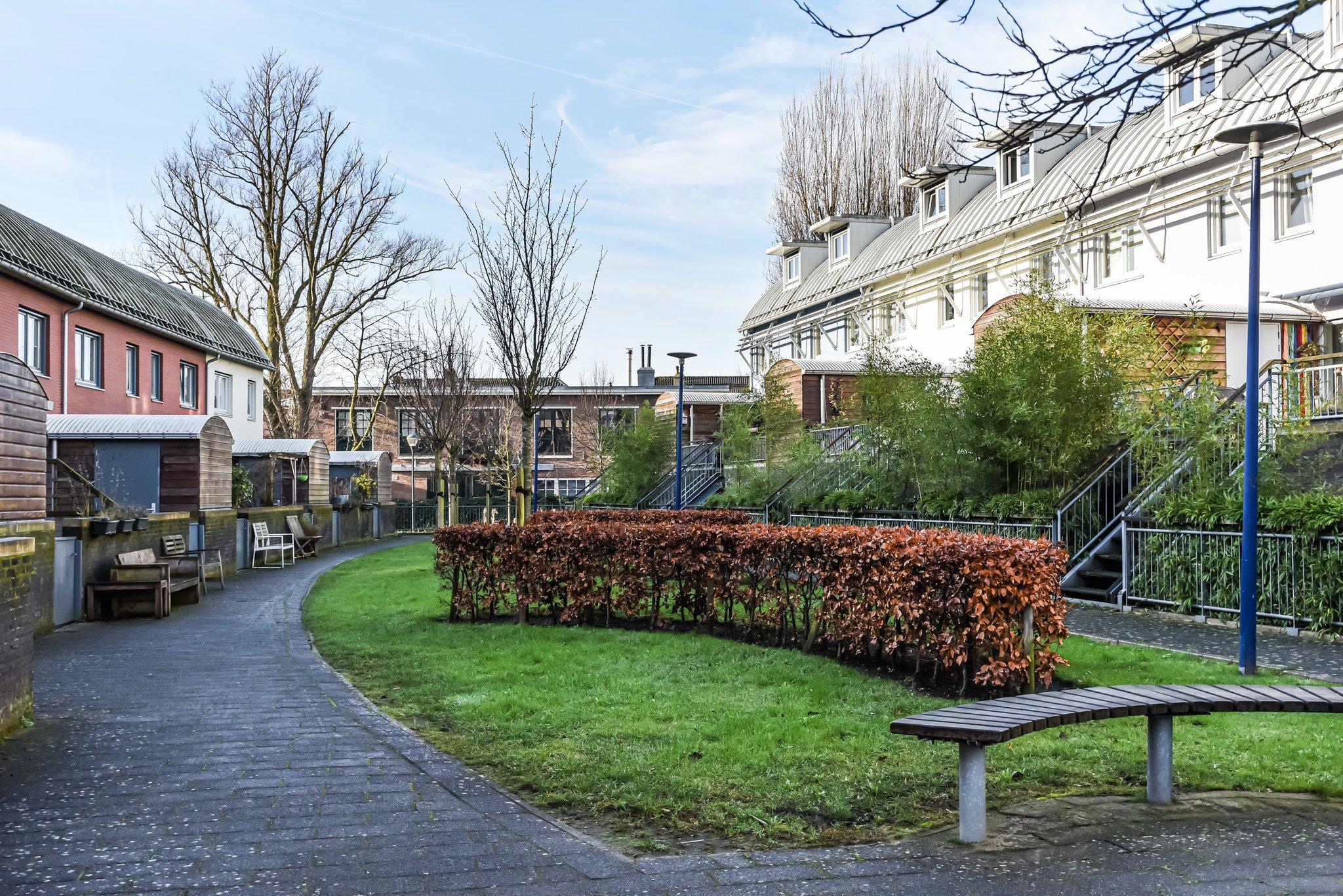 Haarlem – Koningsteinstraat 19 – Foto 14