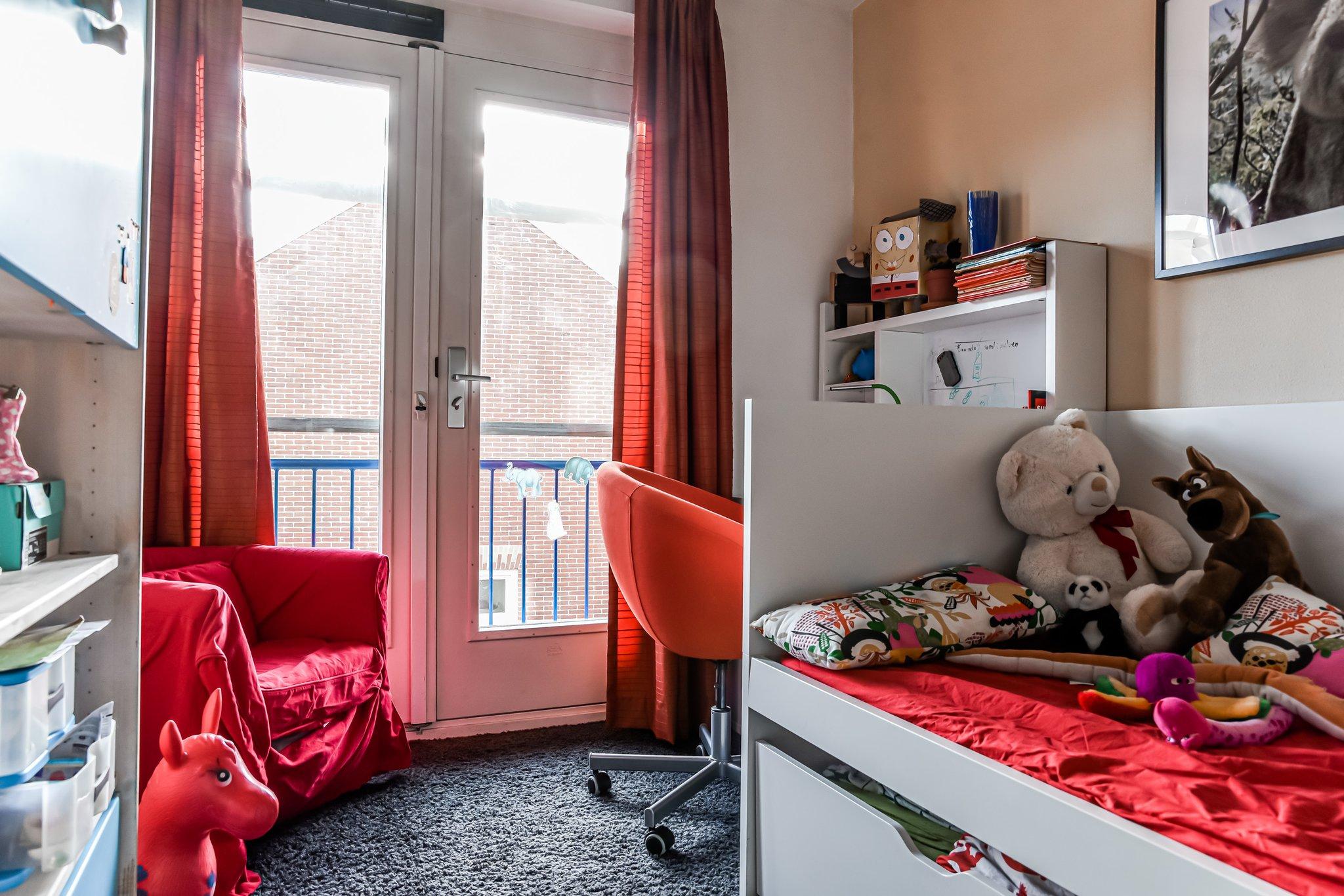 Haarlem – Koningsteinstraat 19 – Foto 2