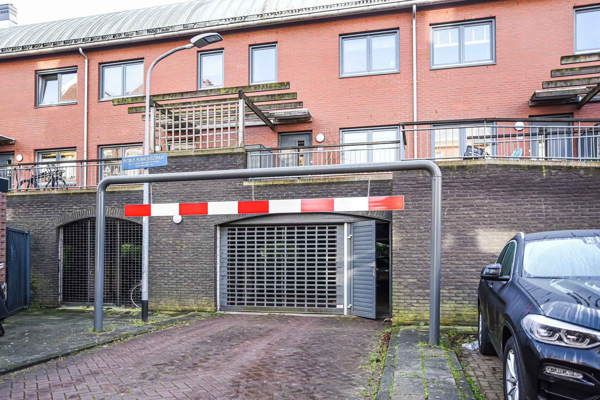 Haarlem – Koningsteinstraat 19 – Foto 20