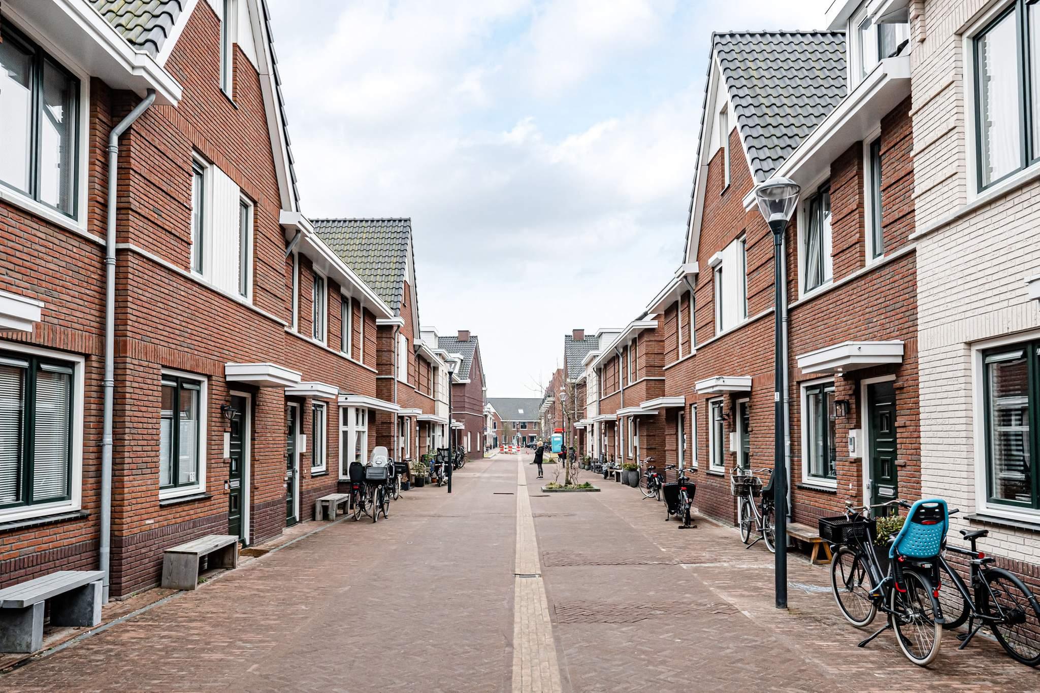 Haarlem – Blauwe Tramstraat 21 – Foto 28