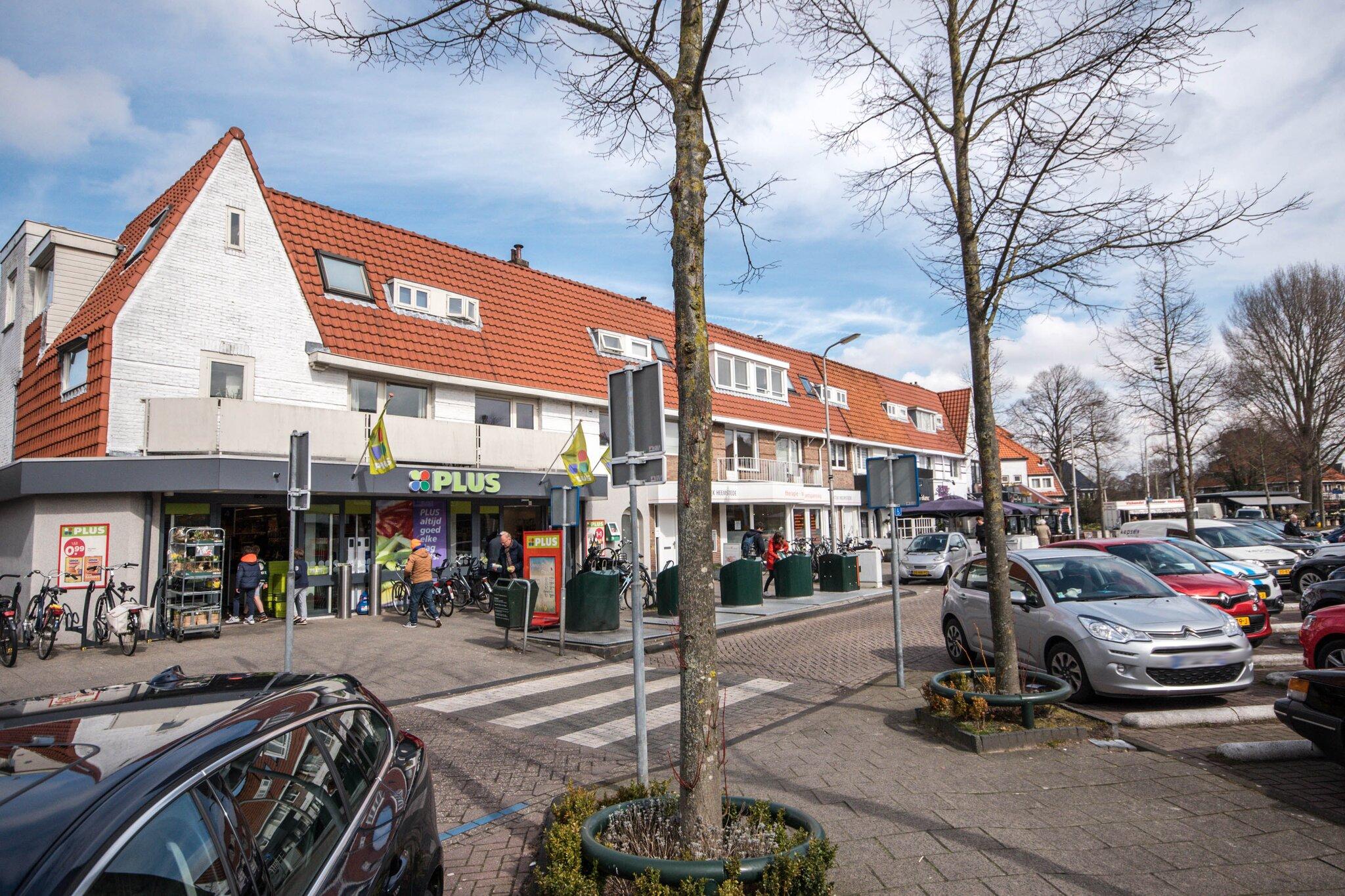 Haarlem – Spaarnelaan 16 – Foto 12