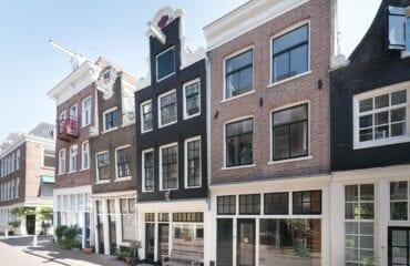 Foto: Tichelstraat 35