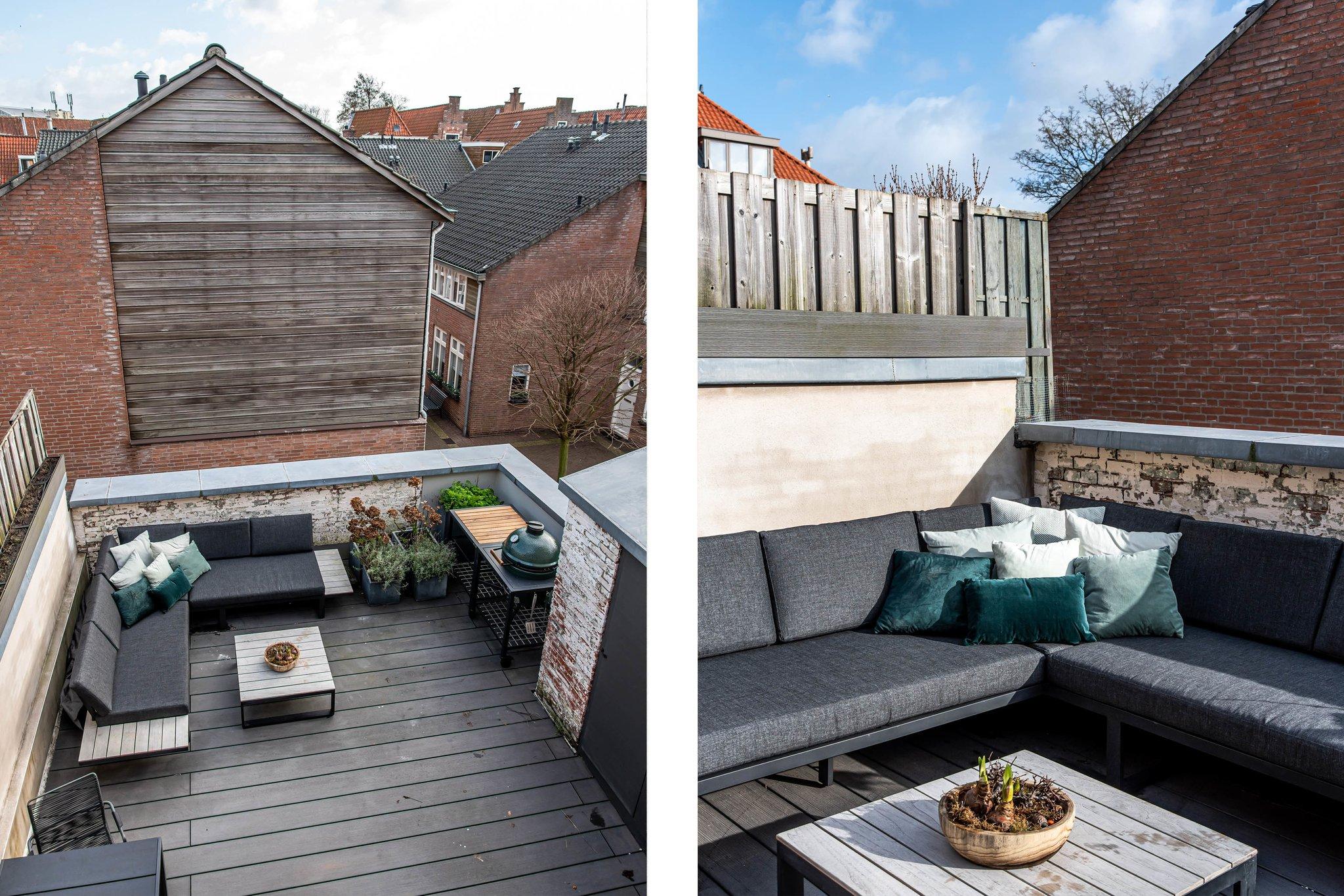 Haarlem – Klein Heiligland 11 – Foto 7