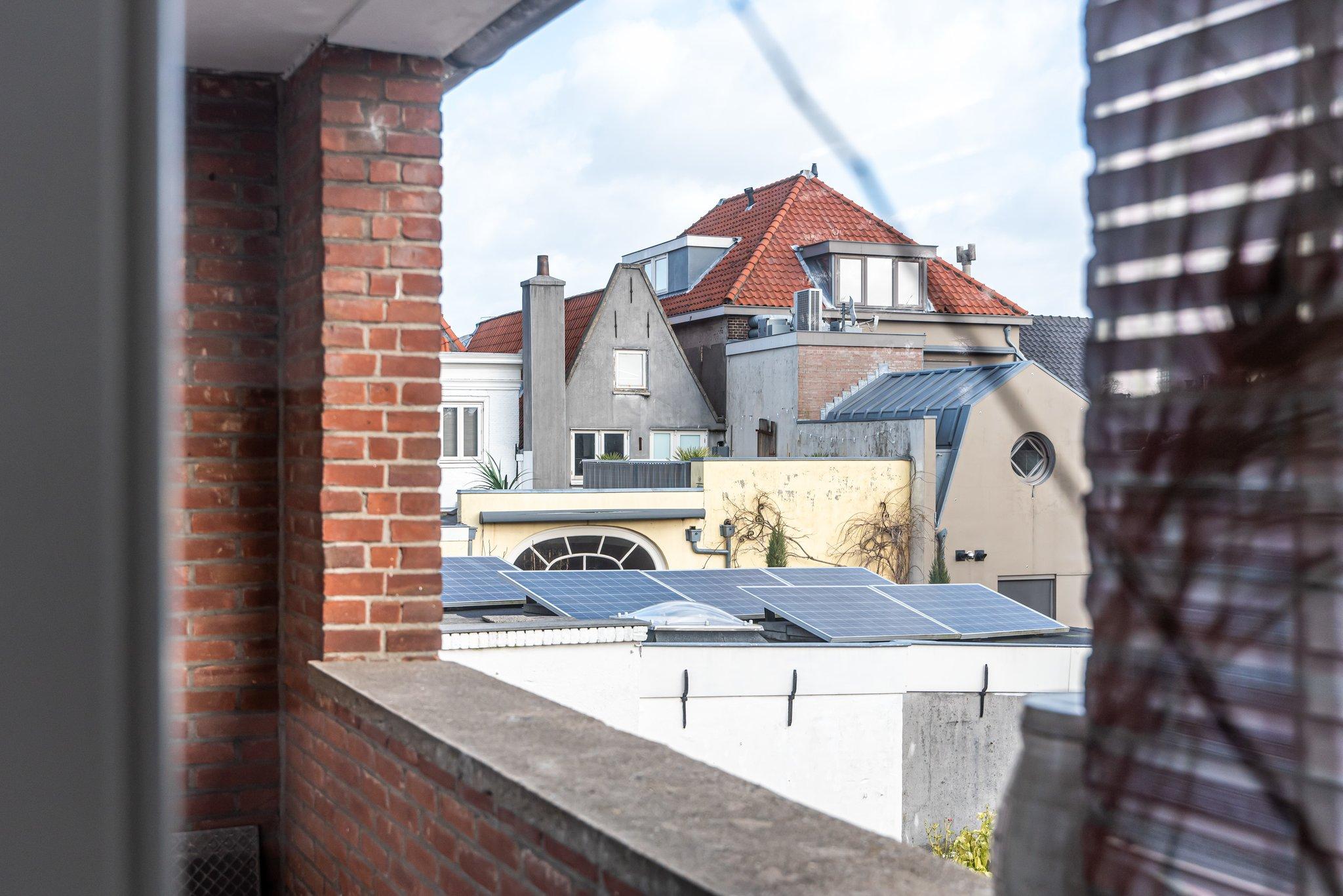 Haarlem – Klein Heiligland 11 – Foto 36