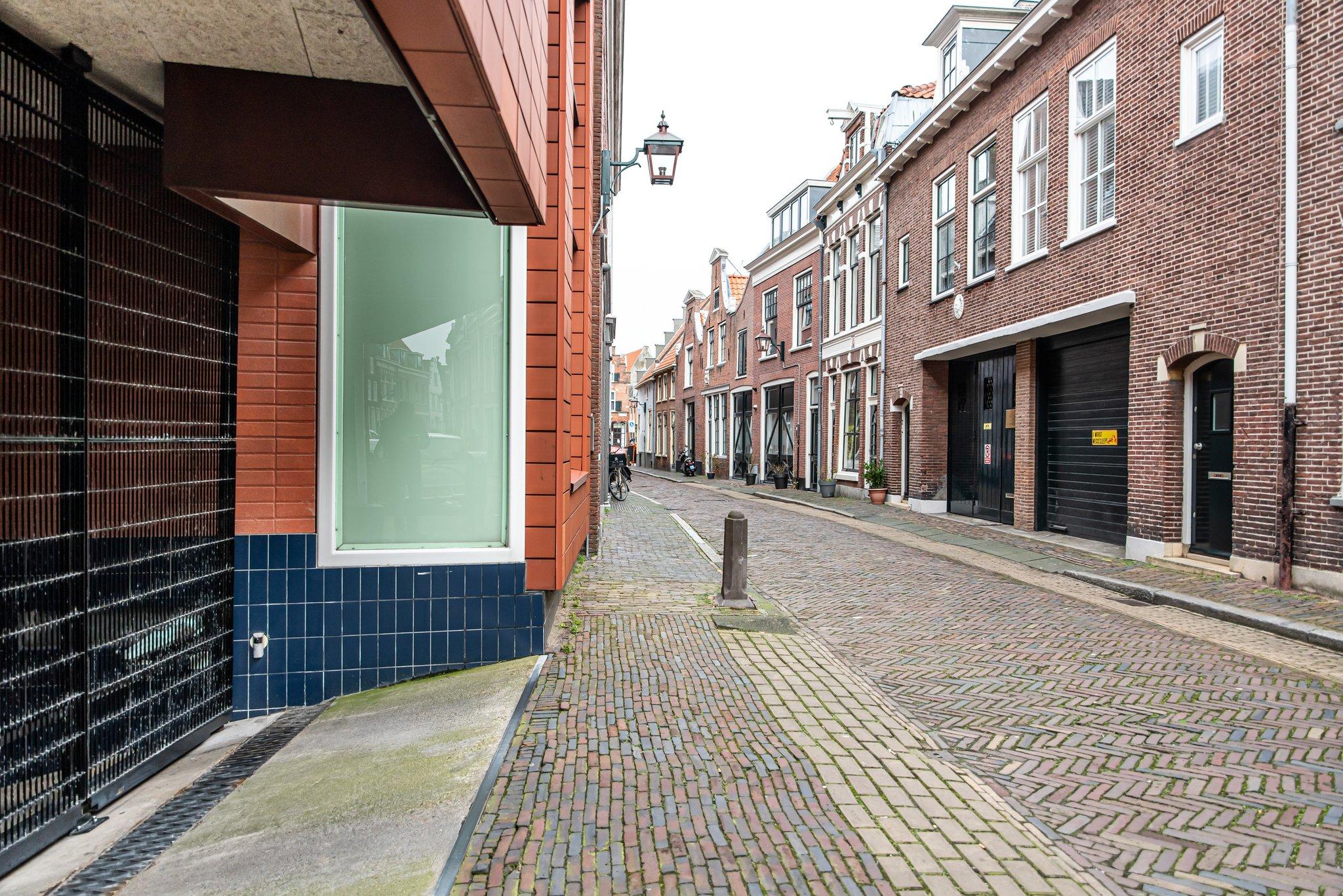 Haarlem – Klein Heiligland 11 – Foto 3