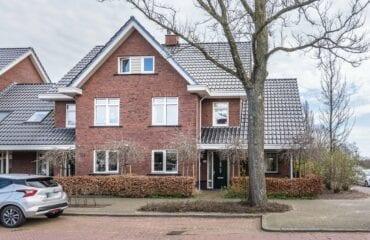 Foto: Noorddammerweg 46M