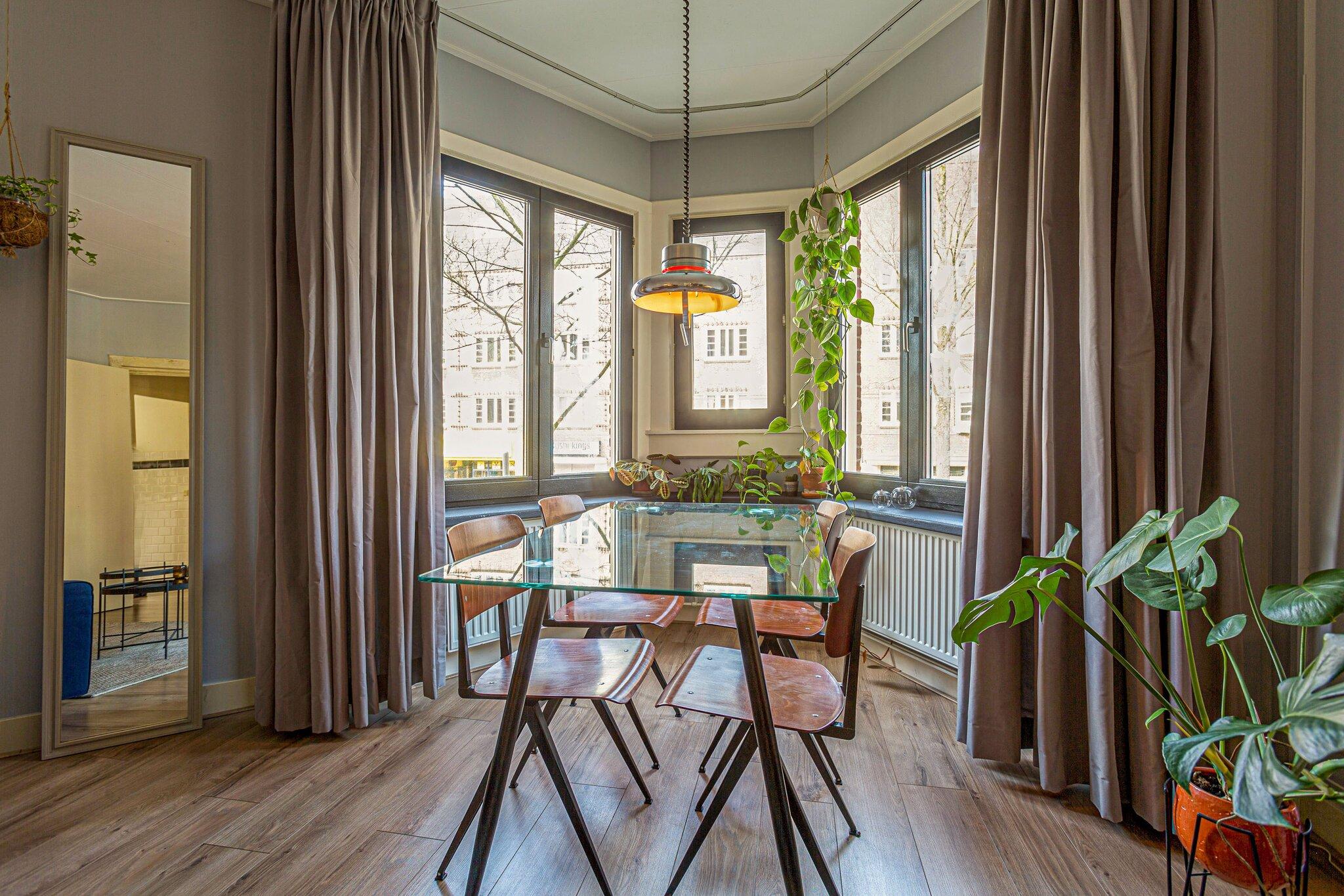 Amsterdam – Cornelis Krusemanstraat 59-1 – Foto 5