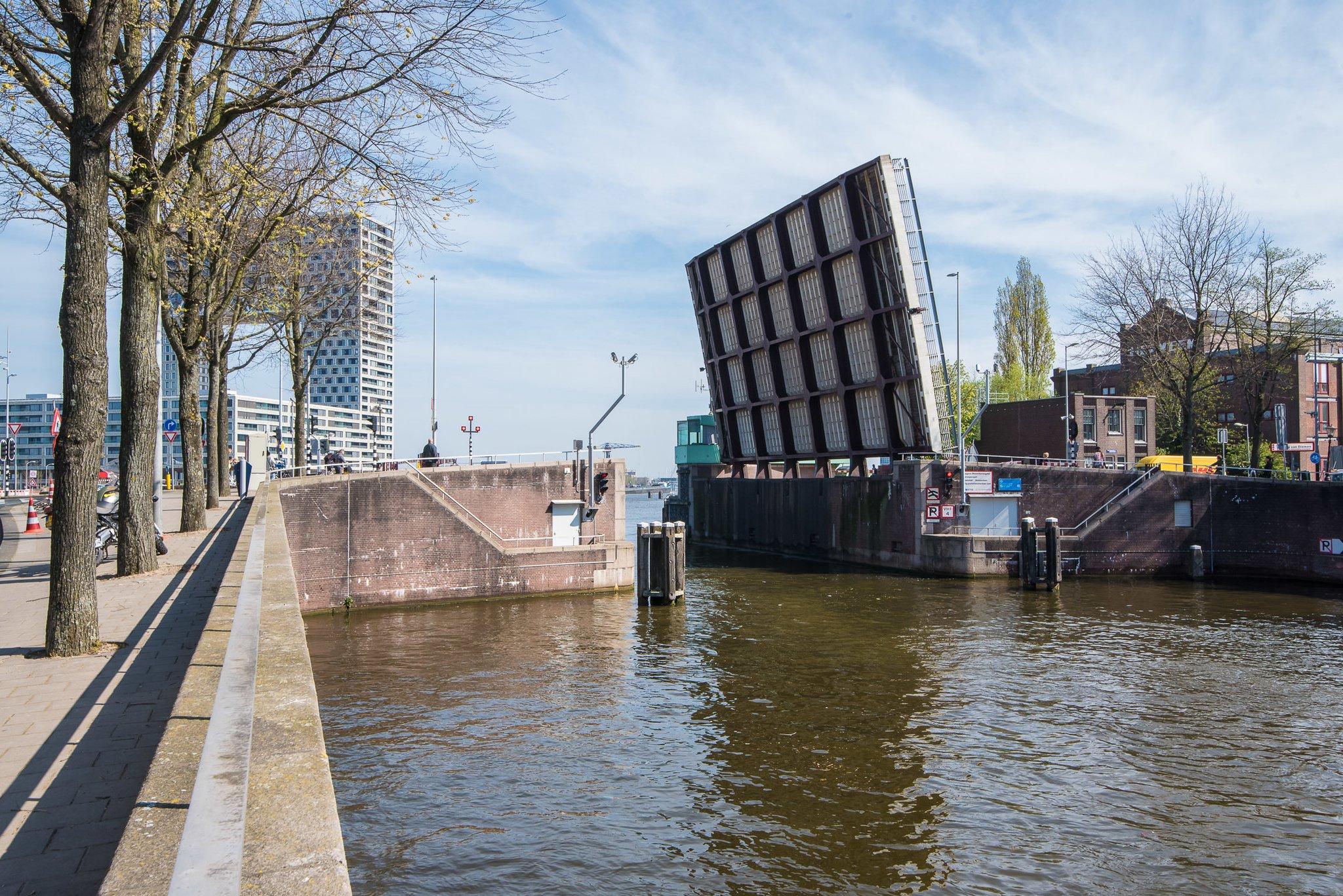 Amsterdam – Nova Zemblastraat 5-H – Foto 25