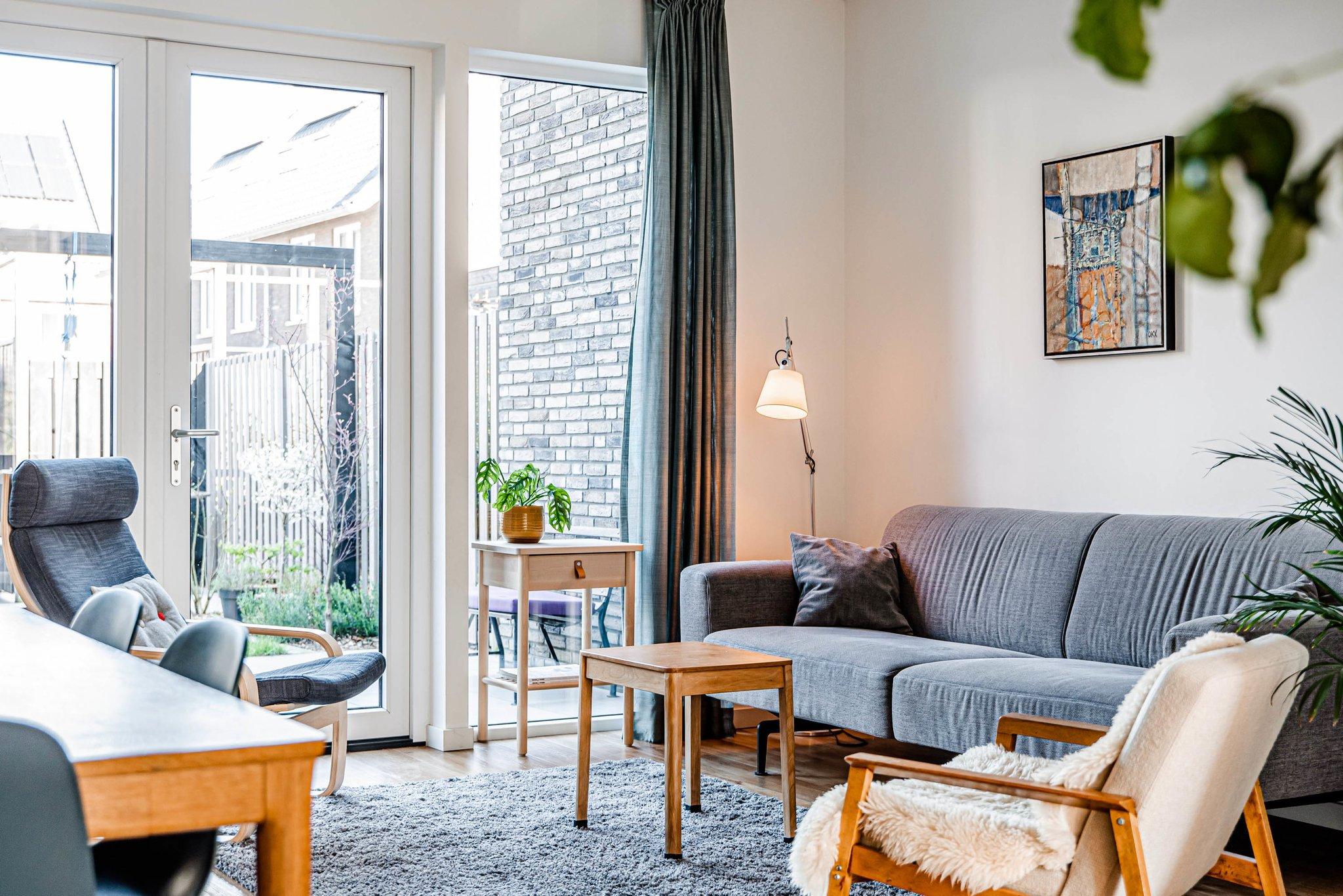 Haarlem – Beethovenstraat 59 – Foto 7