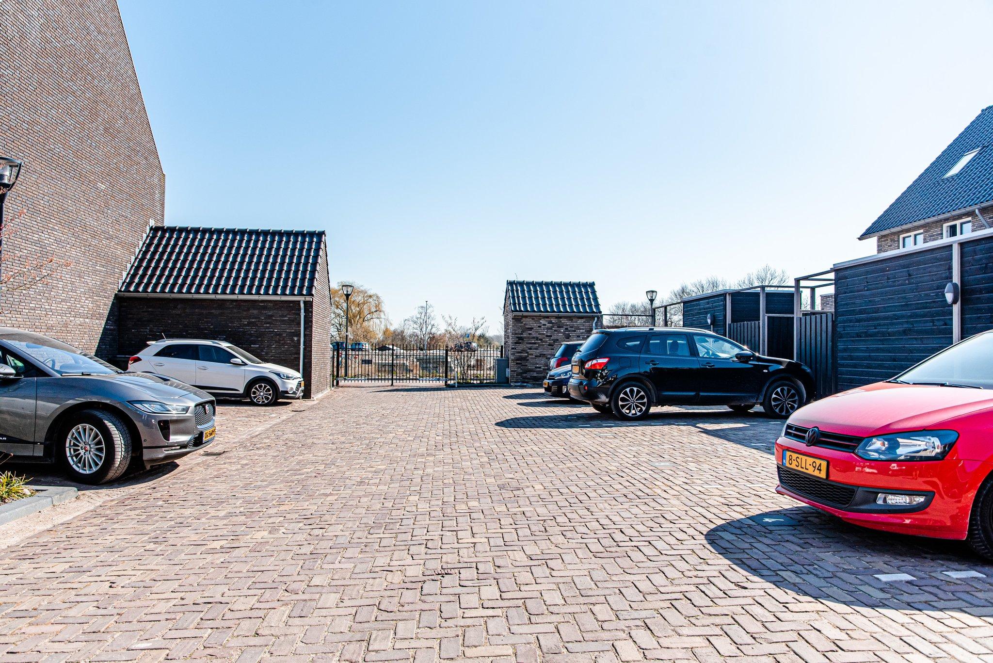 Haarlem – Beethovenstraat 59 – Foto 16