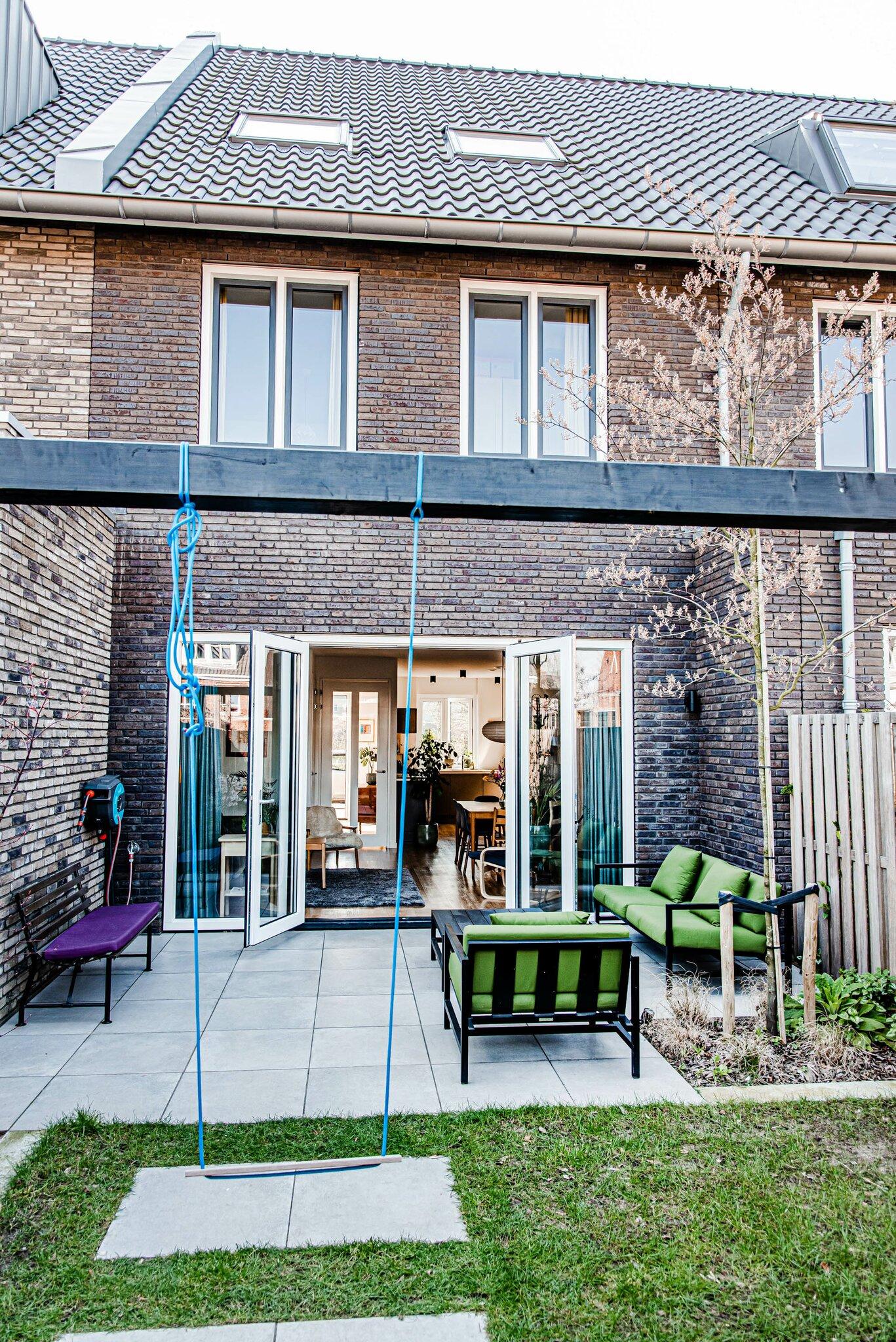 Haarlem – Beethovenstraat 59 – Foto 15