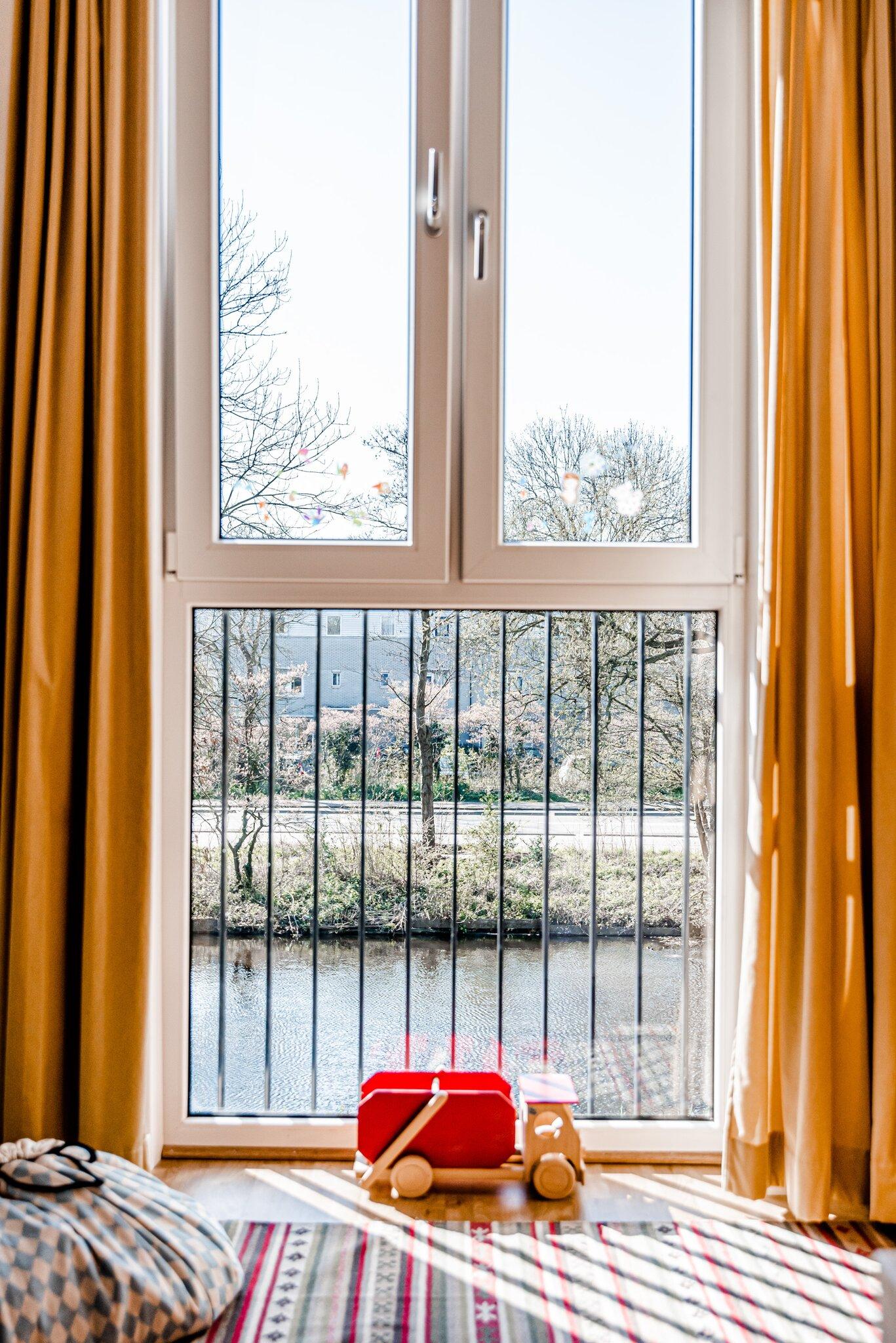 Haarlem – Beethovenstraat 59 – Foto 32