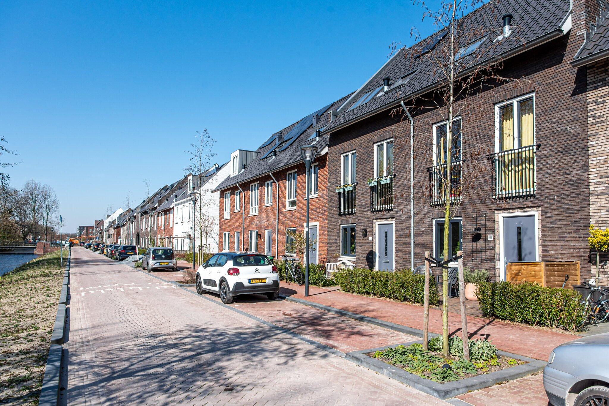 Haarlem – Beethovenstraat 59 – Foto 38