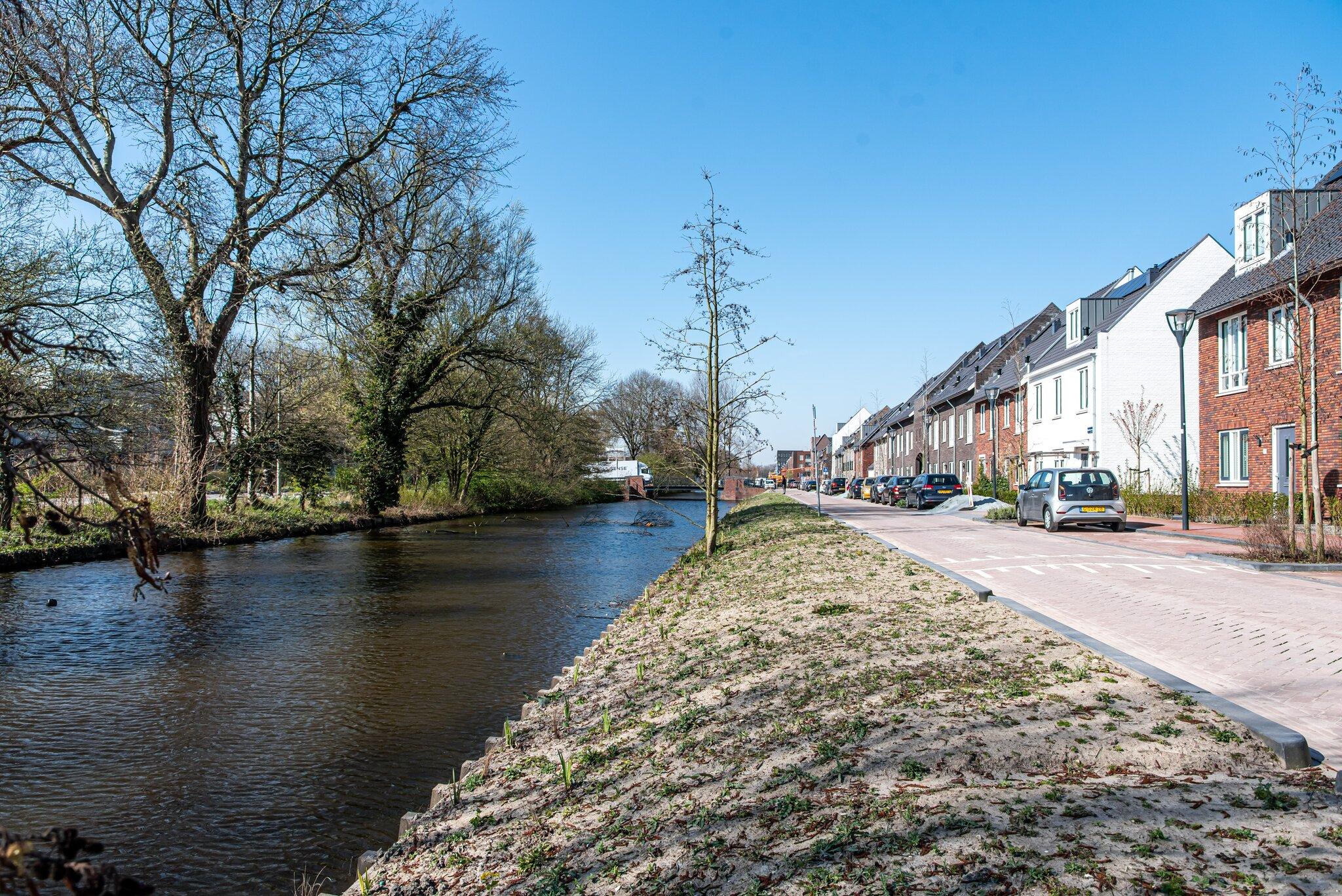 Haarlem – Beethovenstraat 59 – Foto 39