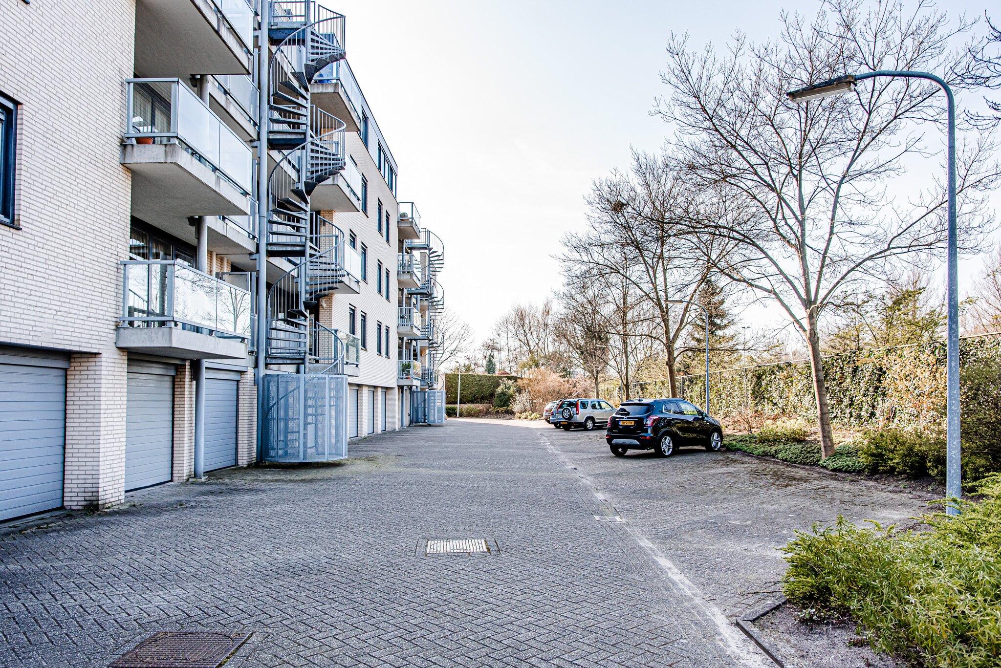 Haarlem – Watermolenplantsoen 27 – Foto 29