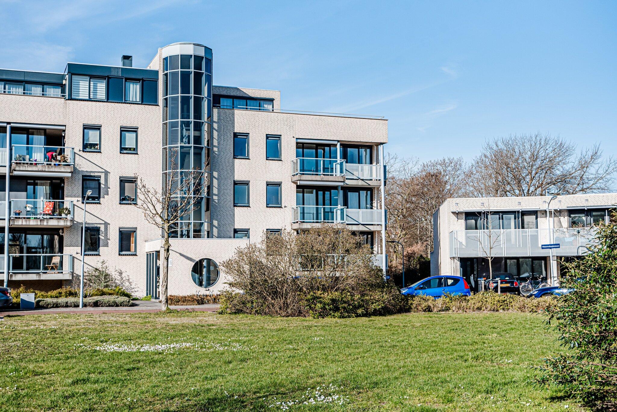 Haarlem – Watermolenplantsoen 27 – Foto 34