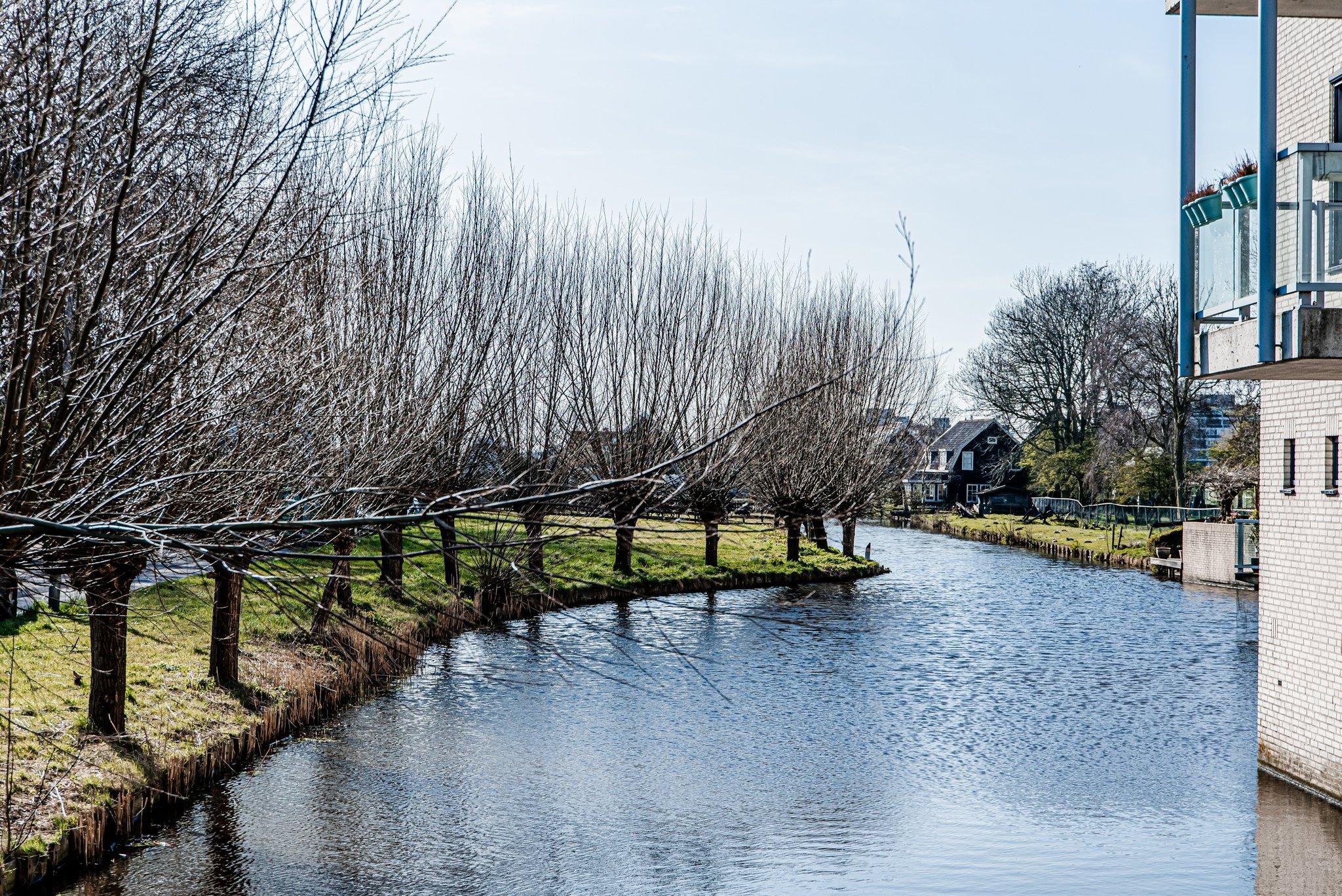 Haarlem – Watermolenplantsoen 27 – Foto 30