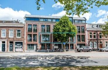 Foto: Schalkwijkerstraat 5D