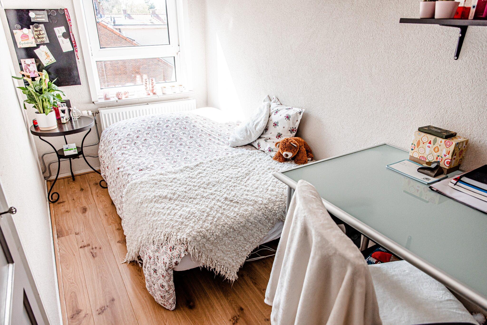 Haarlem – Mr. Jan Gerritszlaan 11C – Foto 20