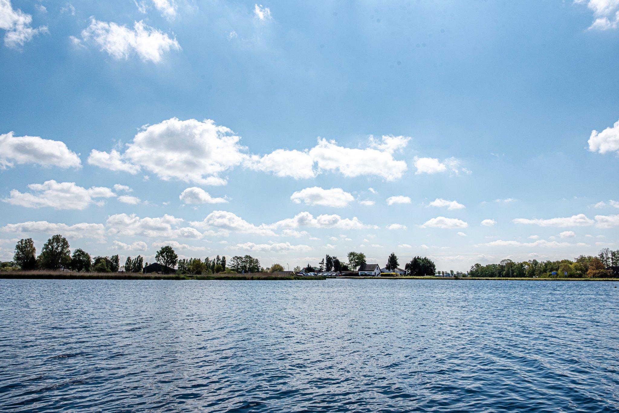 Haarlem – Lieoever 47 – Foto 3