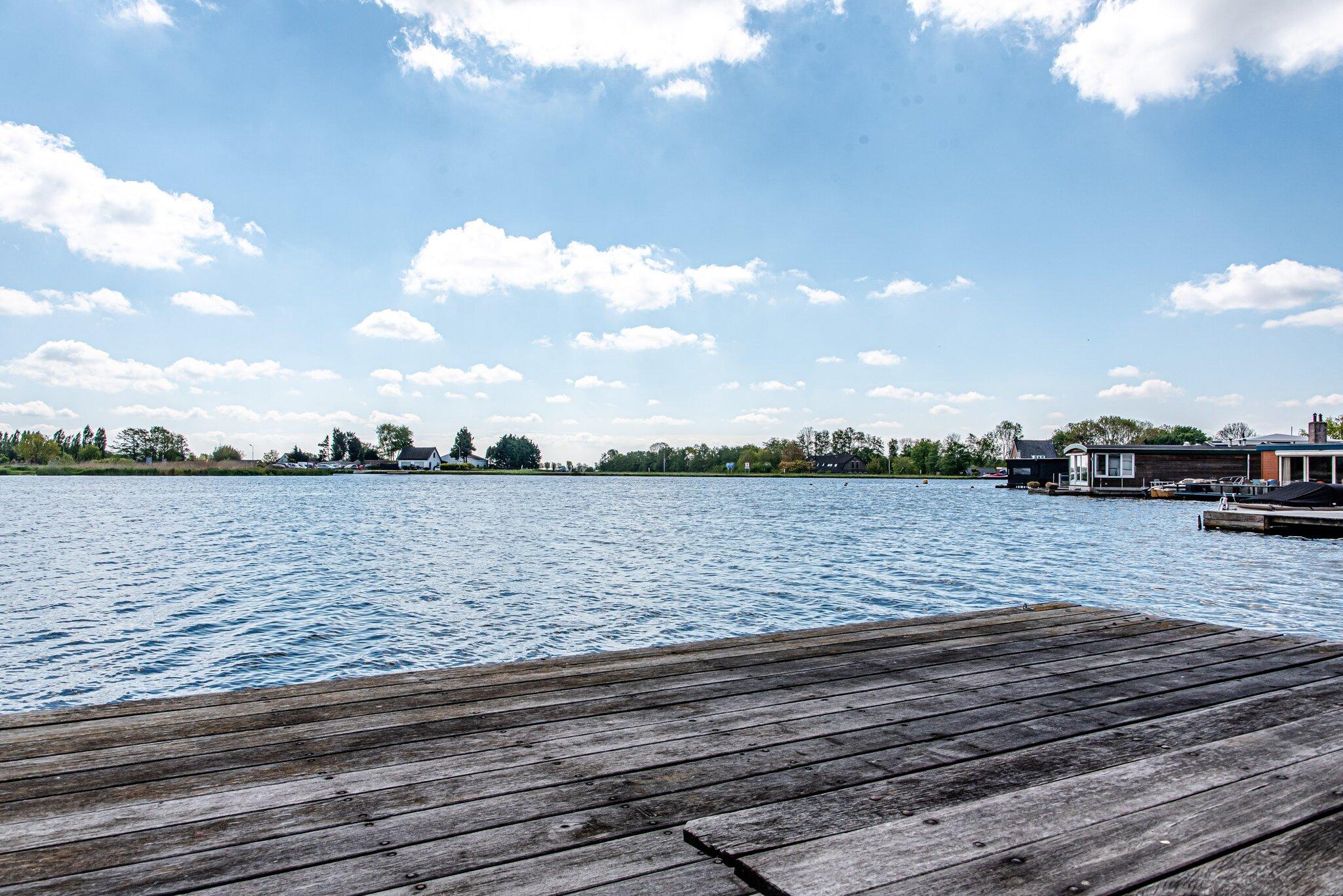 Haarlem – Lieoever 47 – Foto 11
