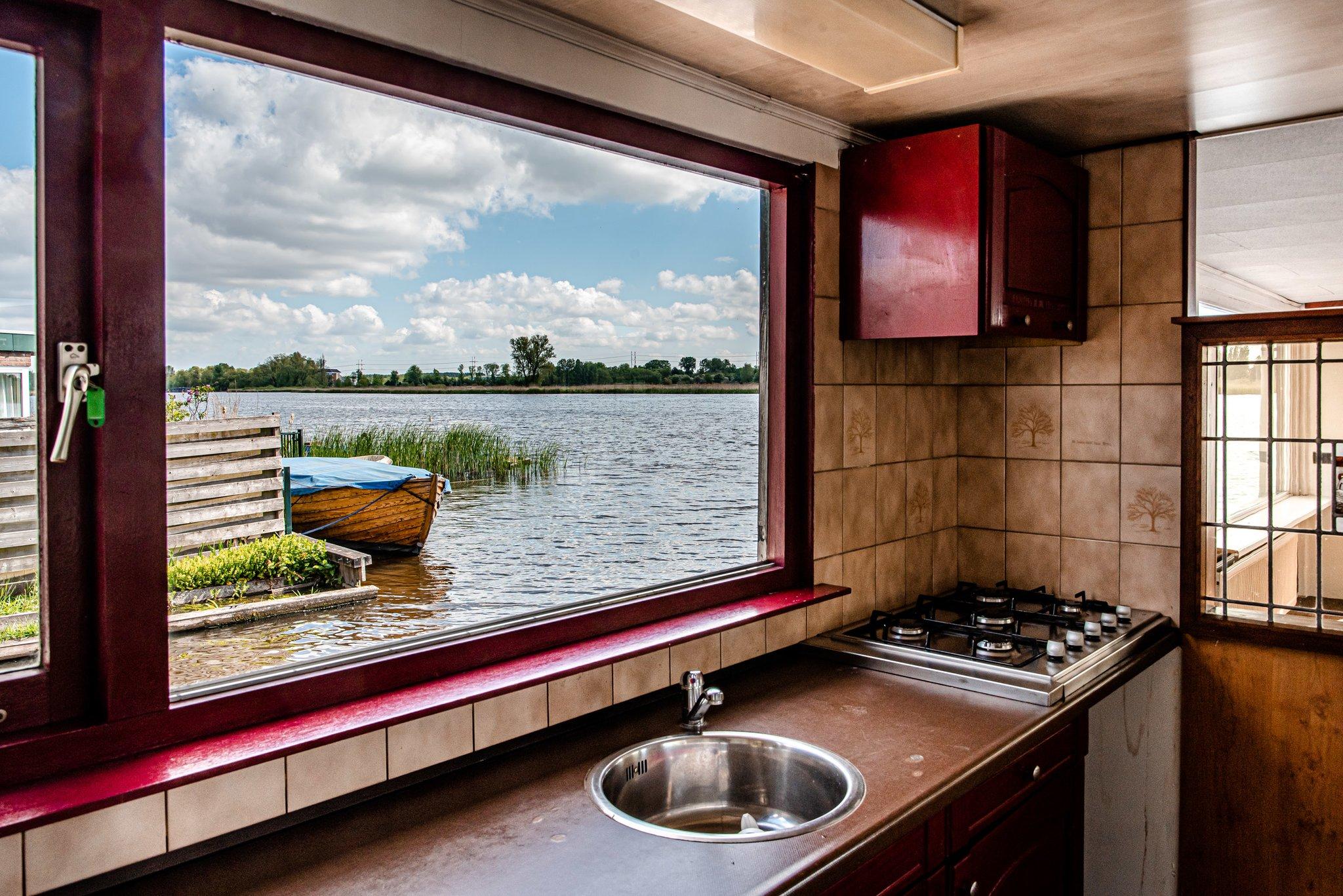 Haarlem – Lieoever 47 – Foto 17
