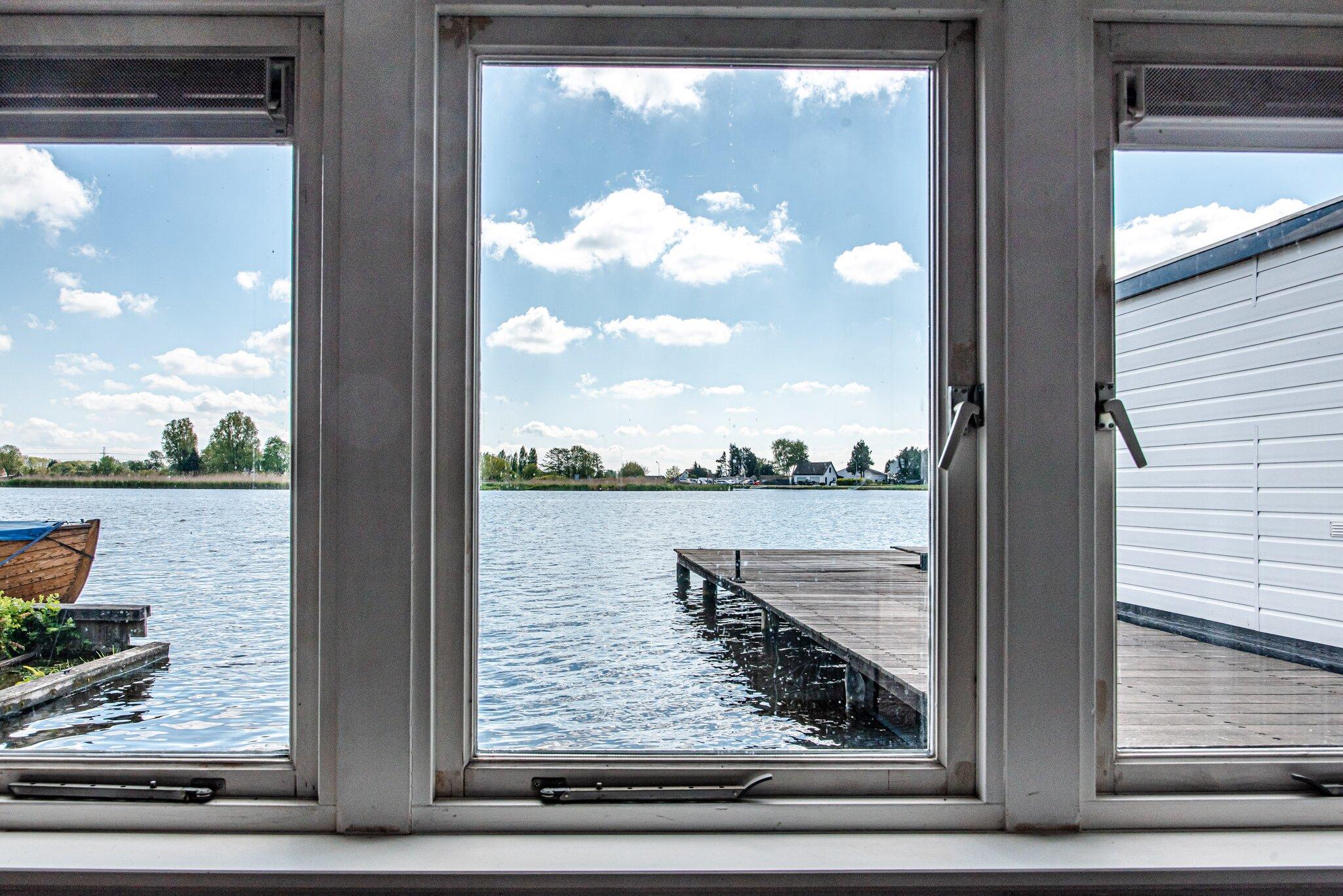 Haarlem – Lieoever 47 – Foto 22