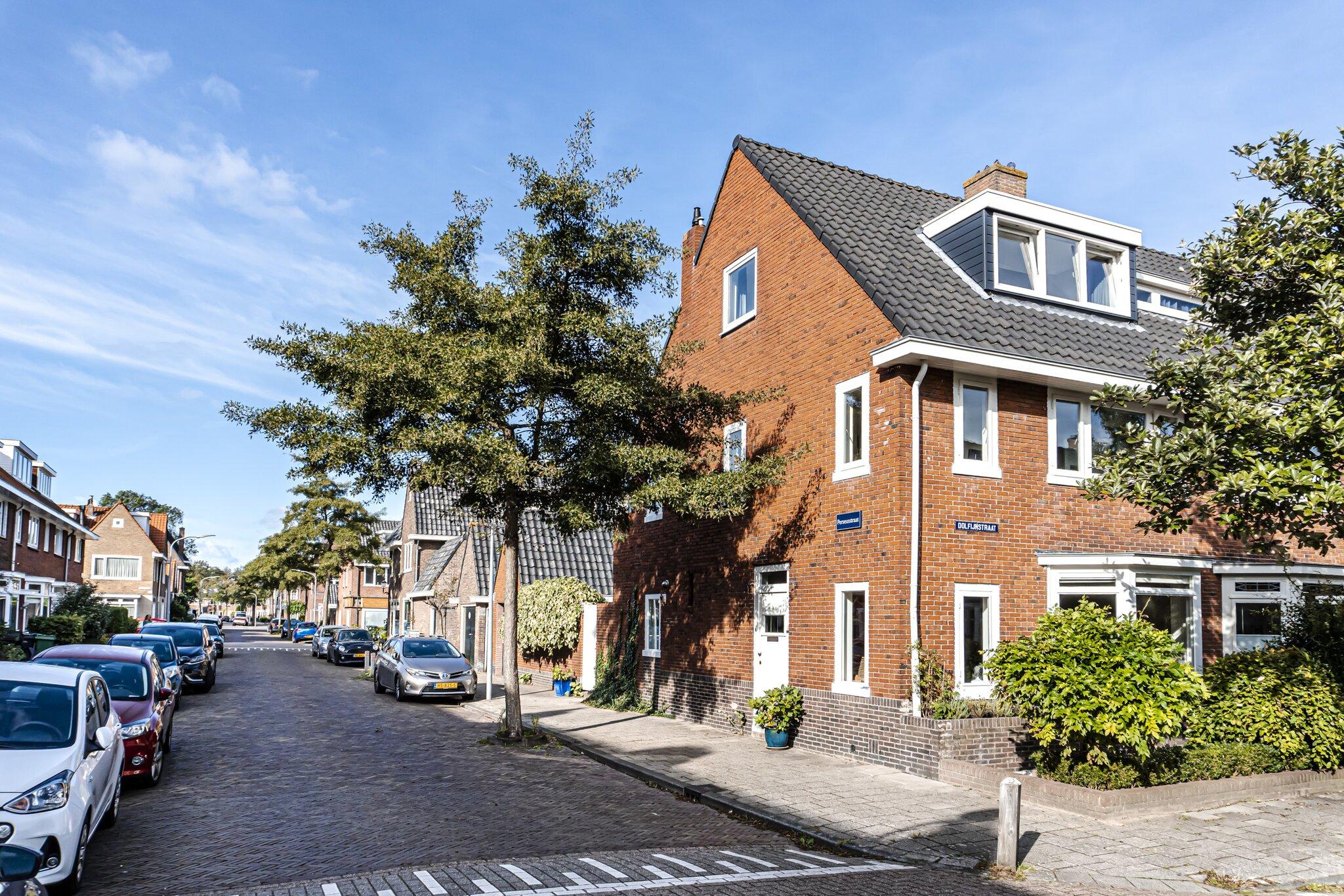 Haarlem – Perseusstraat 26 – Foto 49
