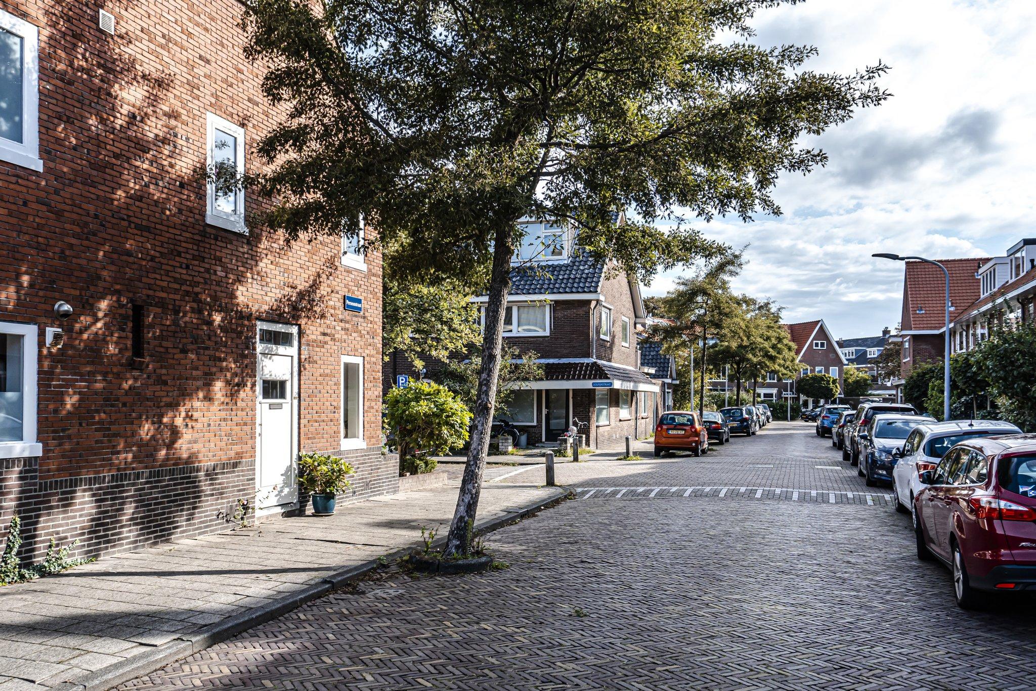 Haarlem – Perseusstraat 26 – Foto 54