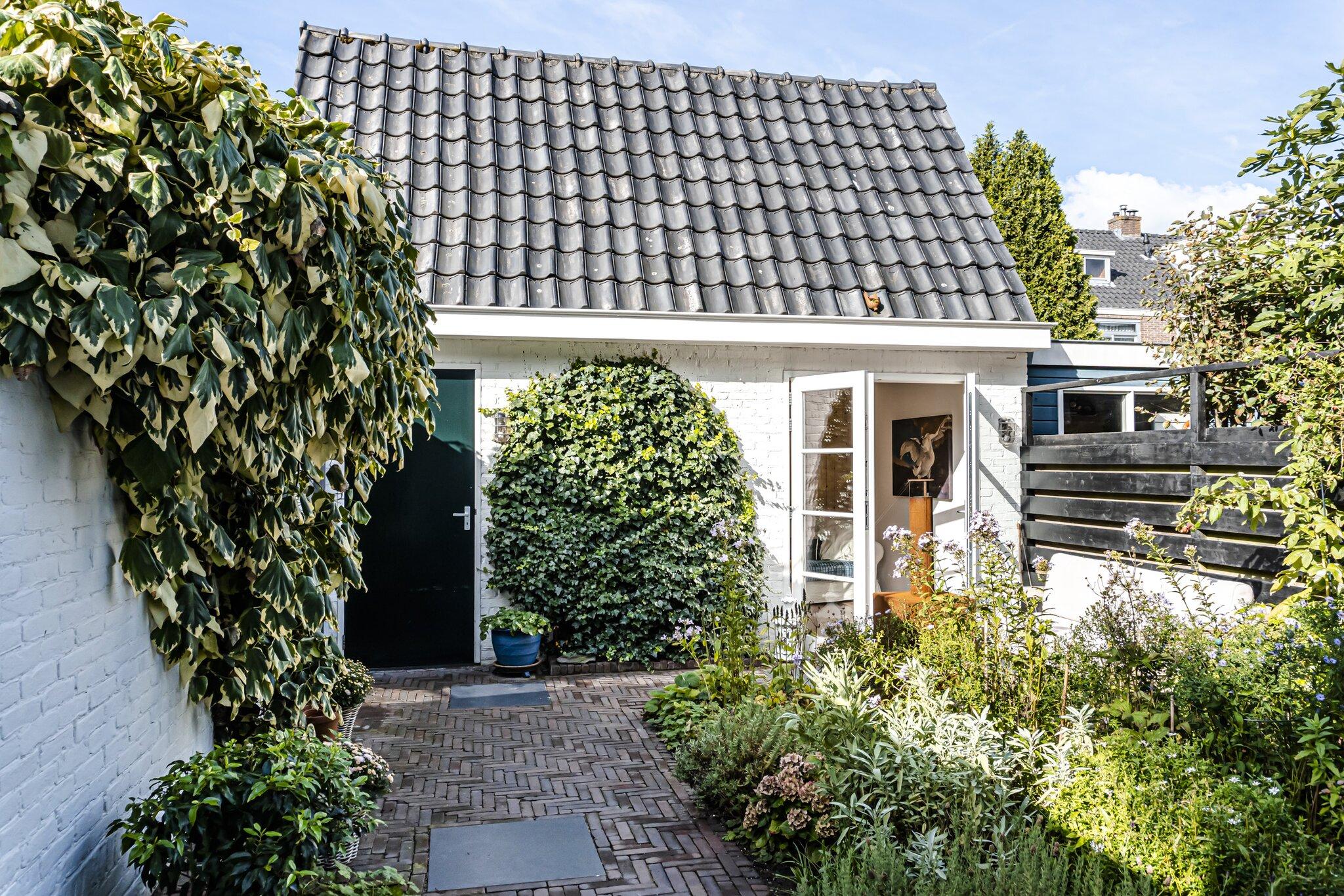 Haarlem – Perseusstraat 26 – Foto 22