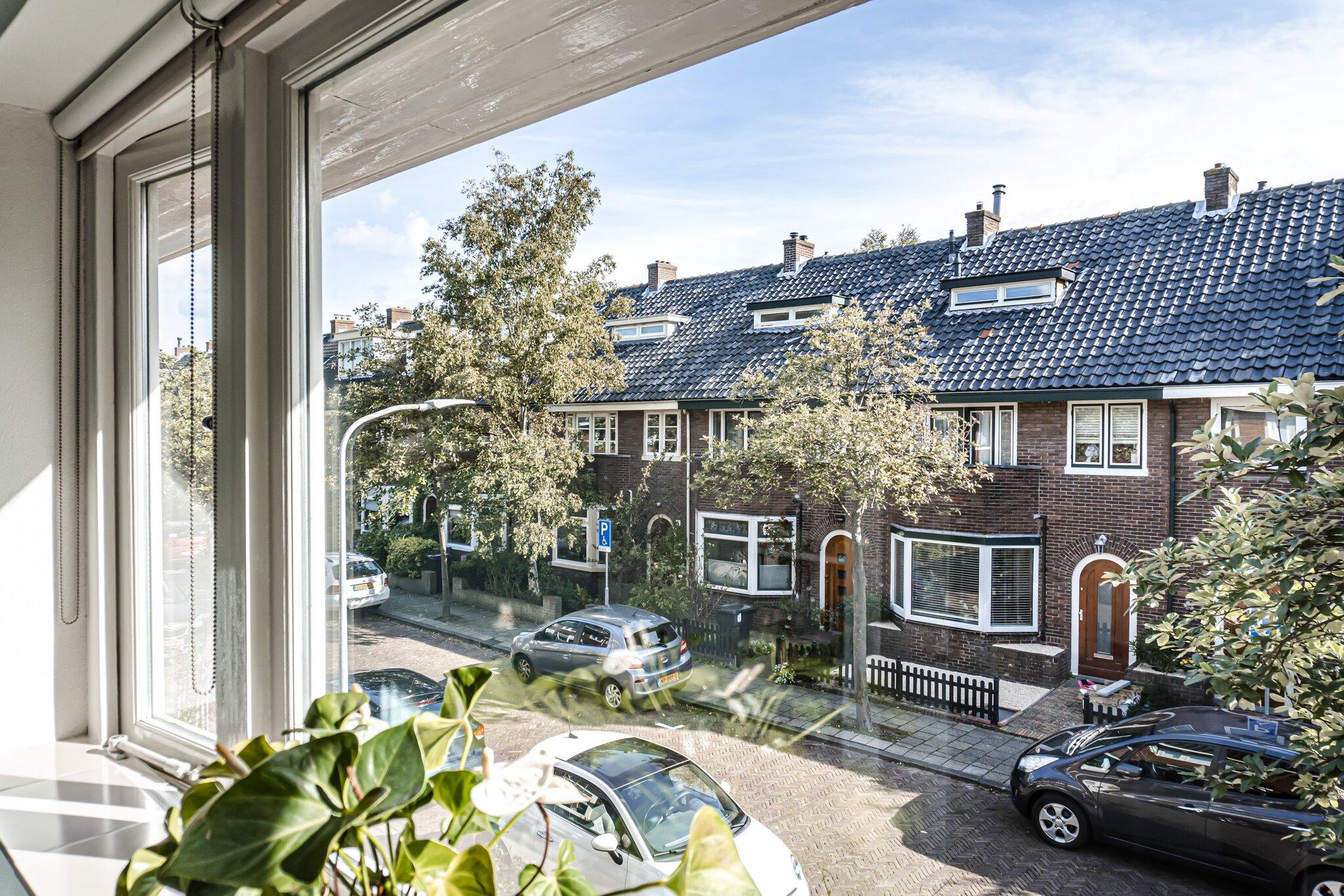 Haarlem – Perseusstraat 26 – Foto 31