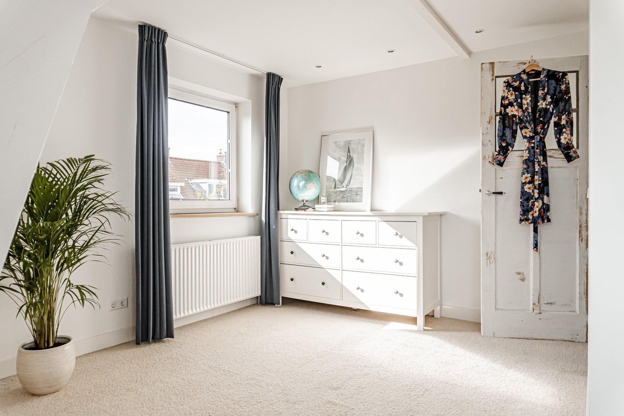 Haarlem – Perseusstraat 26 – Foto 53