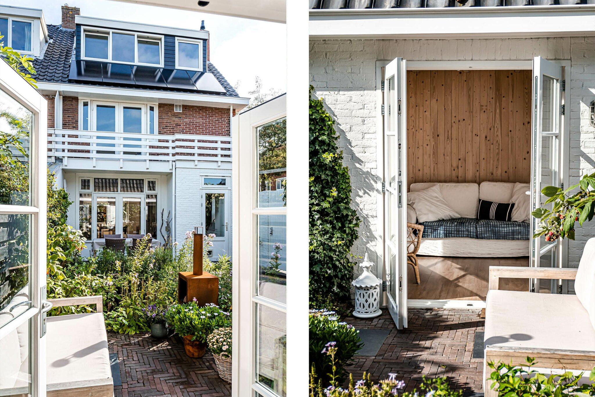 Haarlem – Perseusstraat 26 – Foto 18