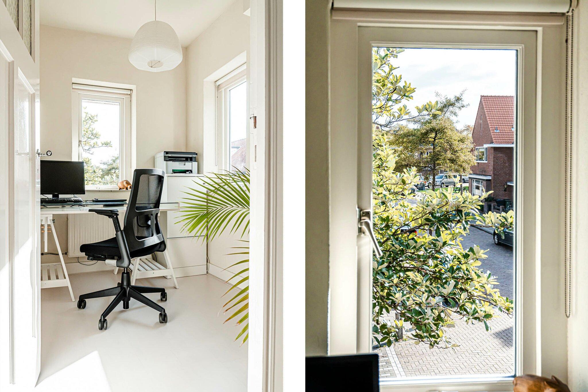Haarlem – Perseusstraat 26 – Foto 39