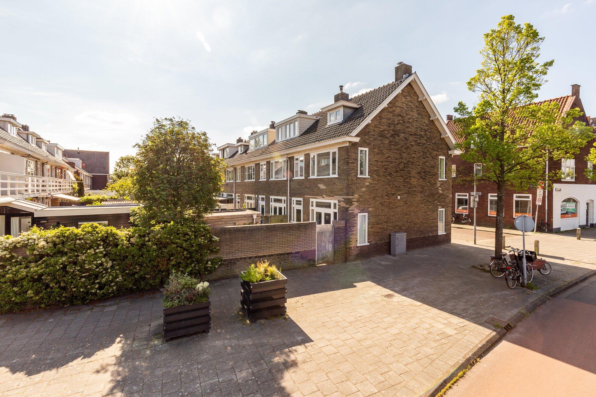 Haarlem – Boogstraat 58 – Foto 4