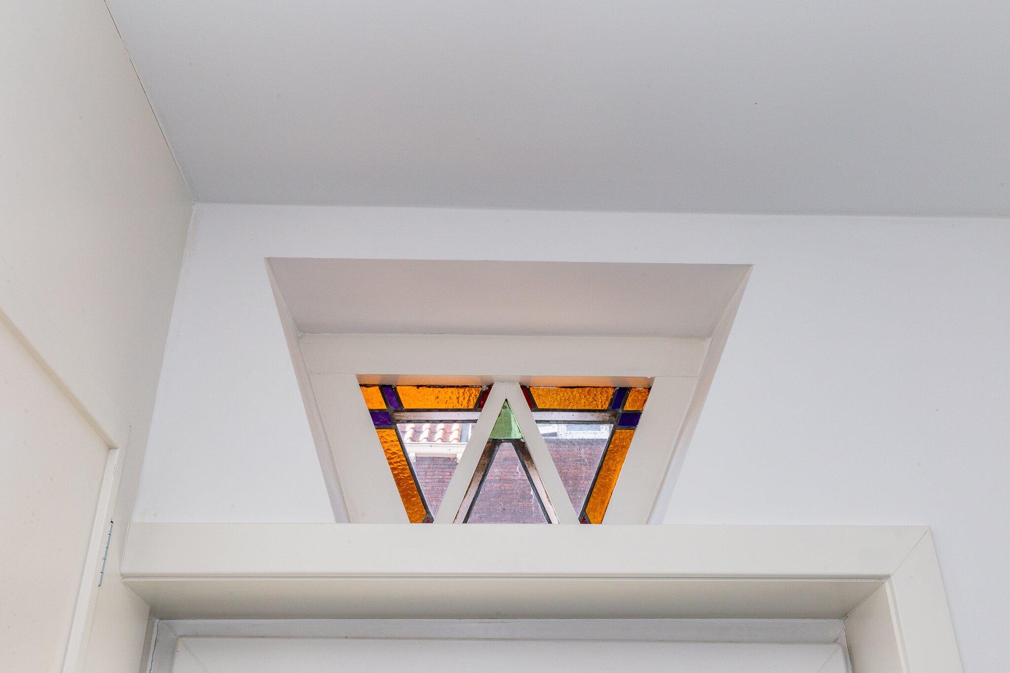 Haarlem – Boogstraat 58 – Foto 7