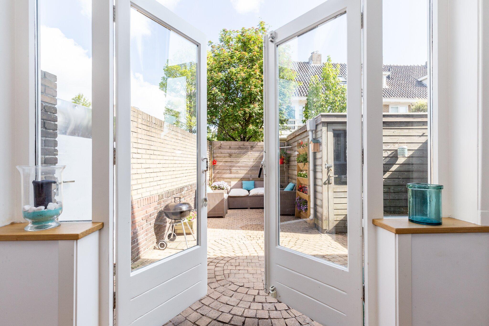 Haarlem – Boogstraat 58 – Foto 16