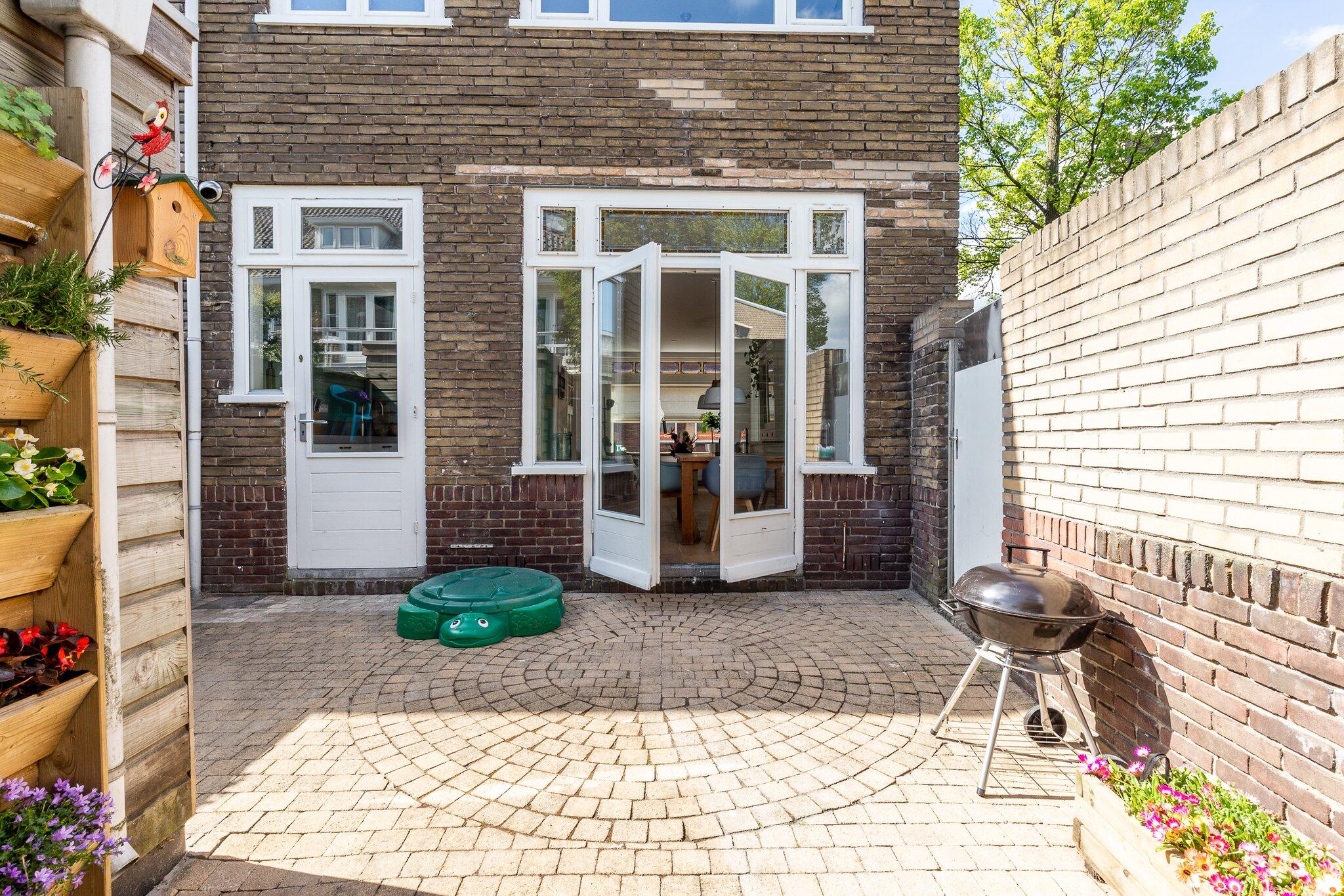 Haarlem – Boogstraat 58 – Foto 21