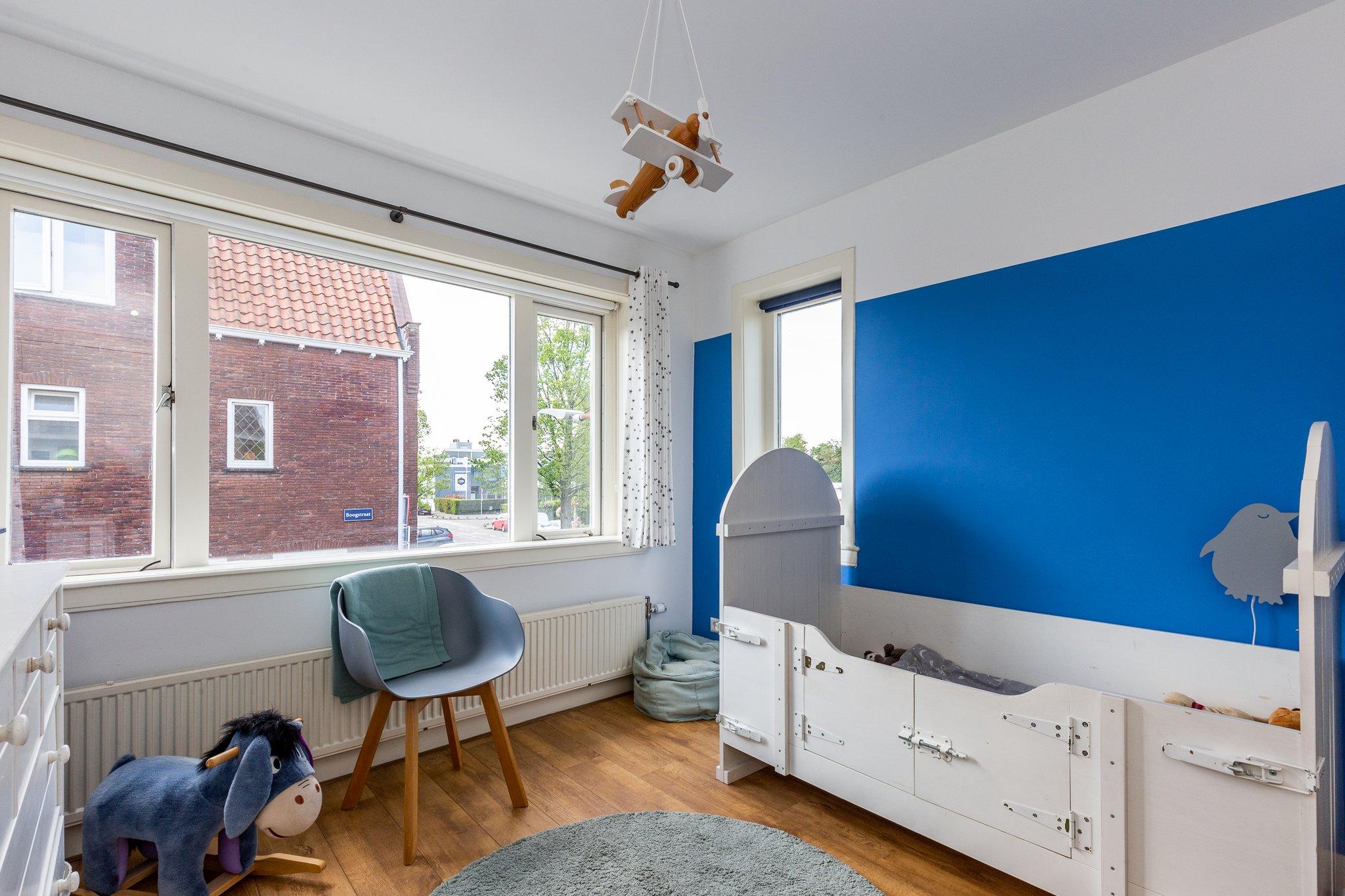 Haarlem – Boogstraat 58 – Foto 30