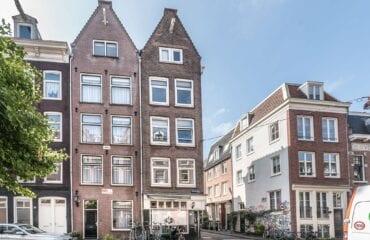 Foto: Willemsstraat 29
