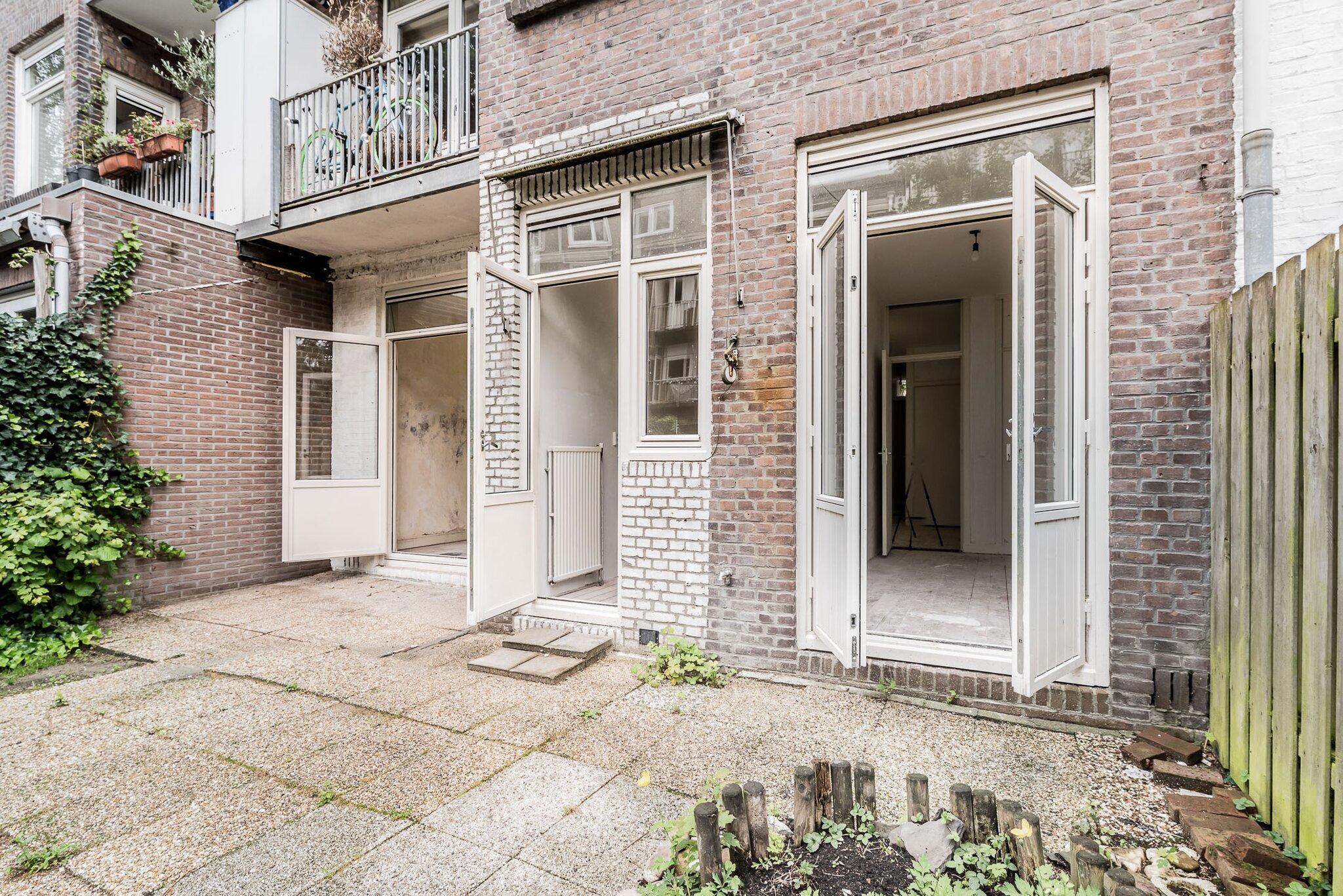 Amsterdam – Admiralengracht 67H – Foto 20